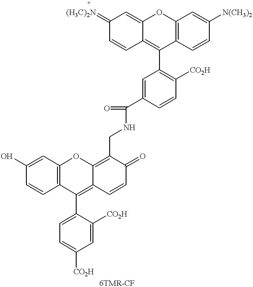 Figure US06335440-20020101-C00116