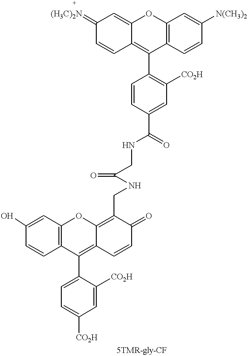 Figure US06335440-20020101-C00117