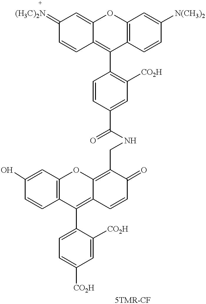 Figure US06335440-20020101-C00118
