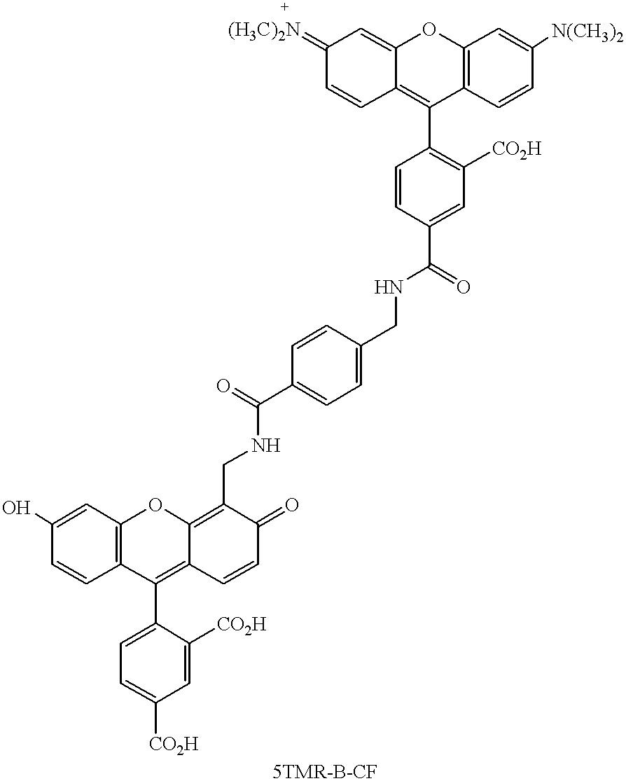 Figure US06335440-20020101-C00119