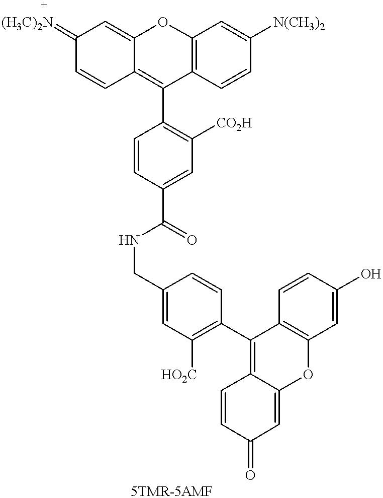 Figure US06335440-20020101-C00121