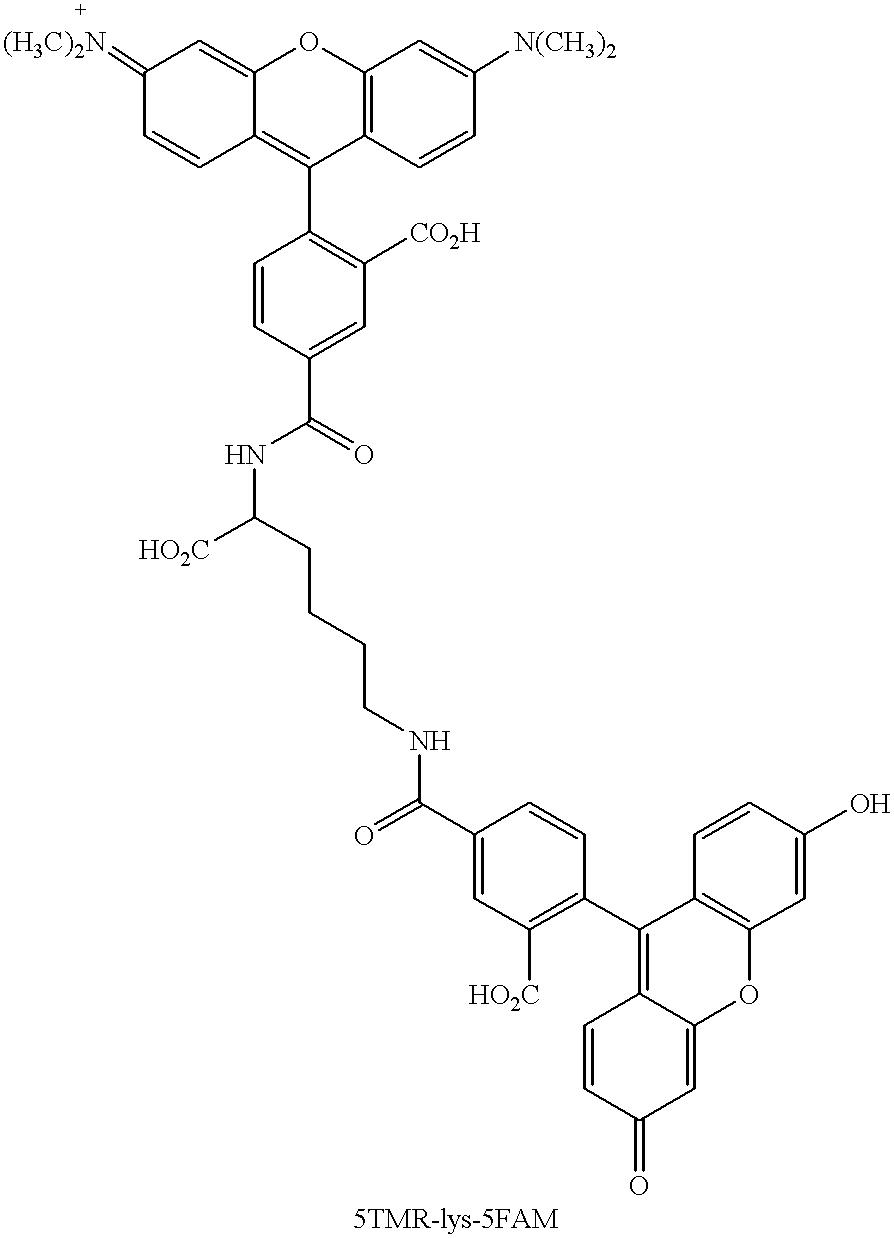 Figure US06335440-20020101-C00122