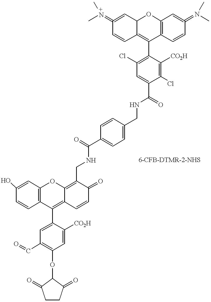 Figure US06335440-20020101-C00123