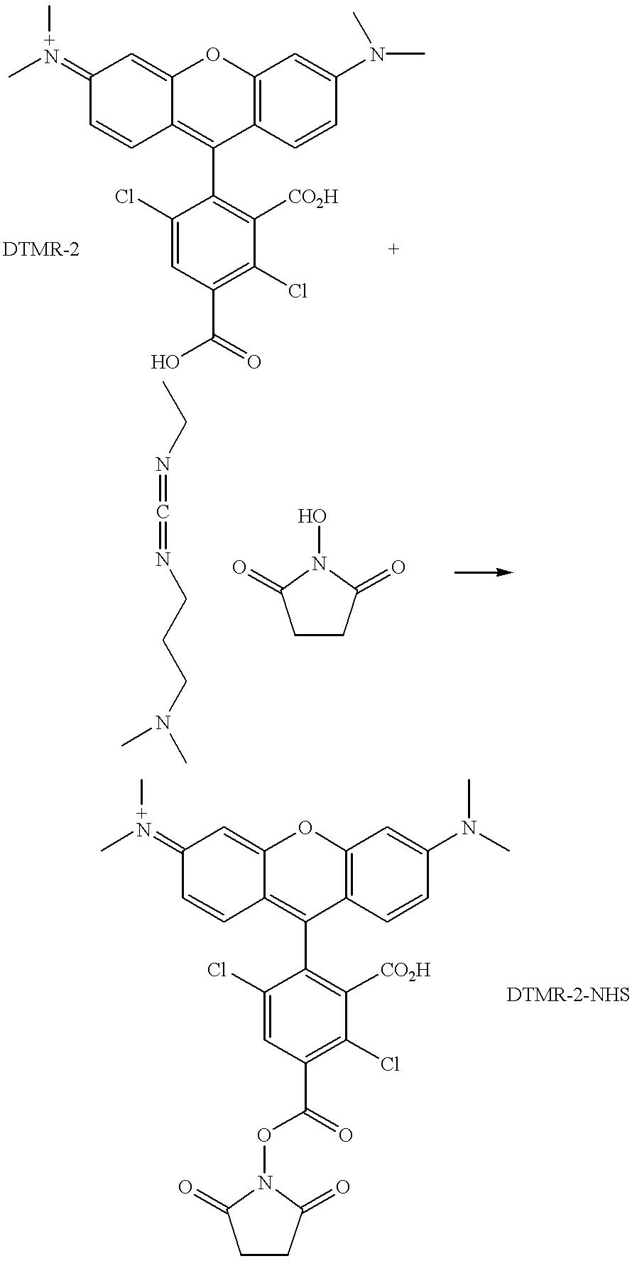 Figure US06335440-20020101-C00124