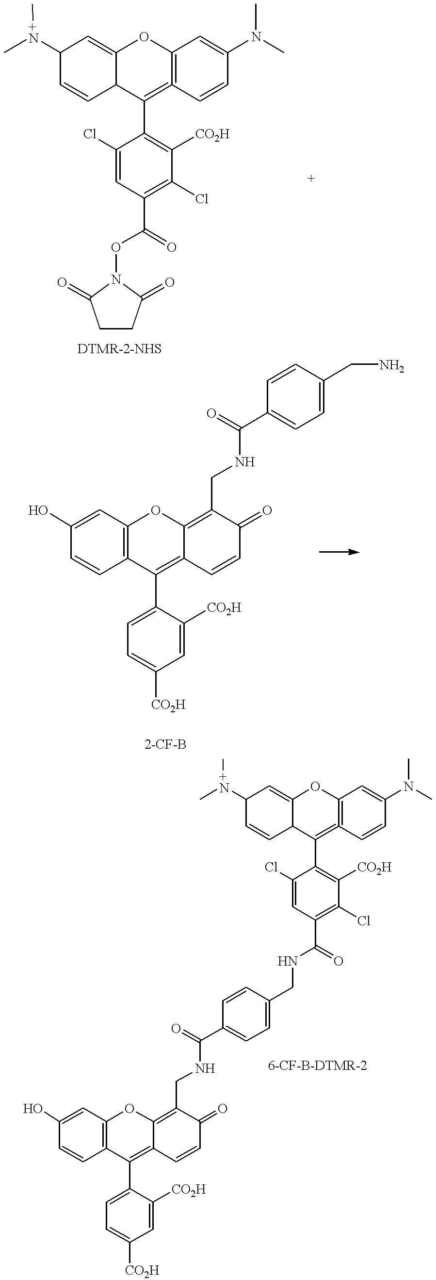 Figure US06335440-20020101-C00125