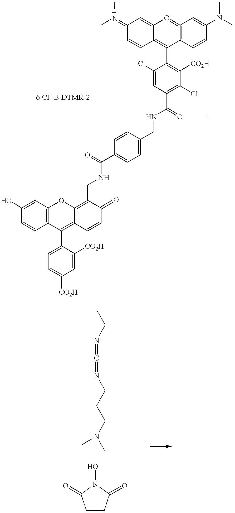 Figure US06335440-20020101-C00126