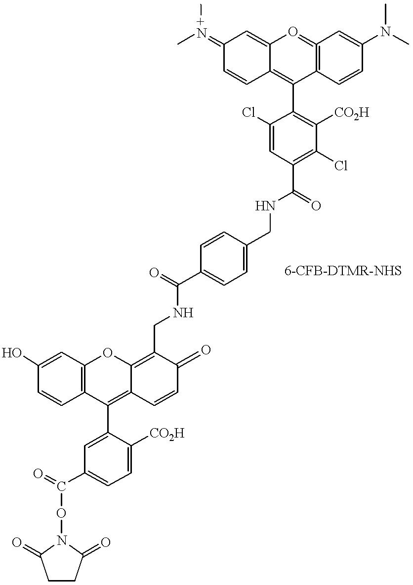 Figure US06335440-20020101-C00127