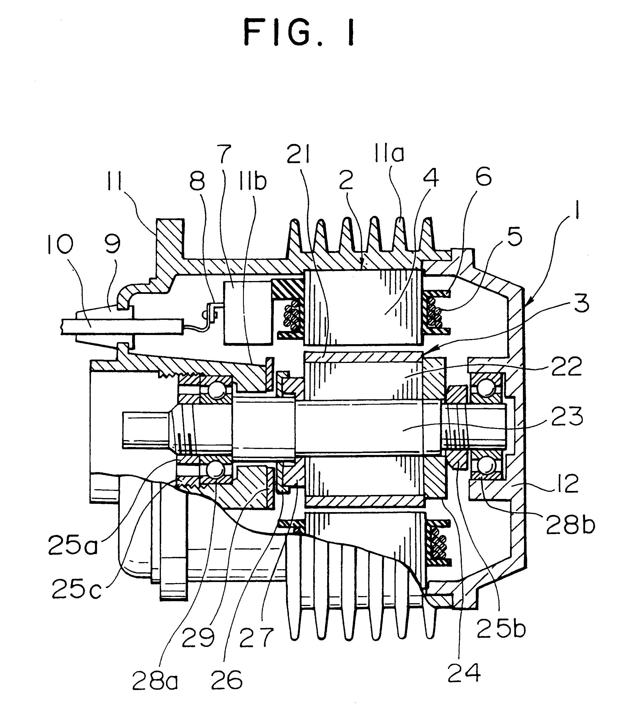 patent us6335582