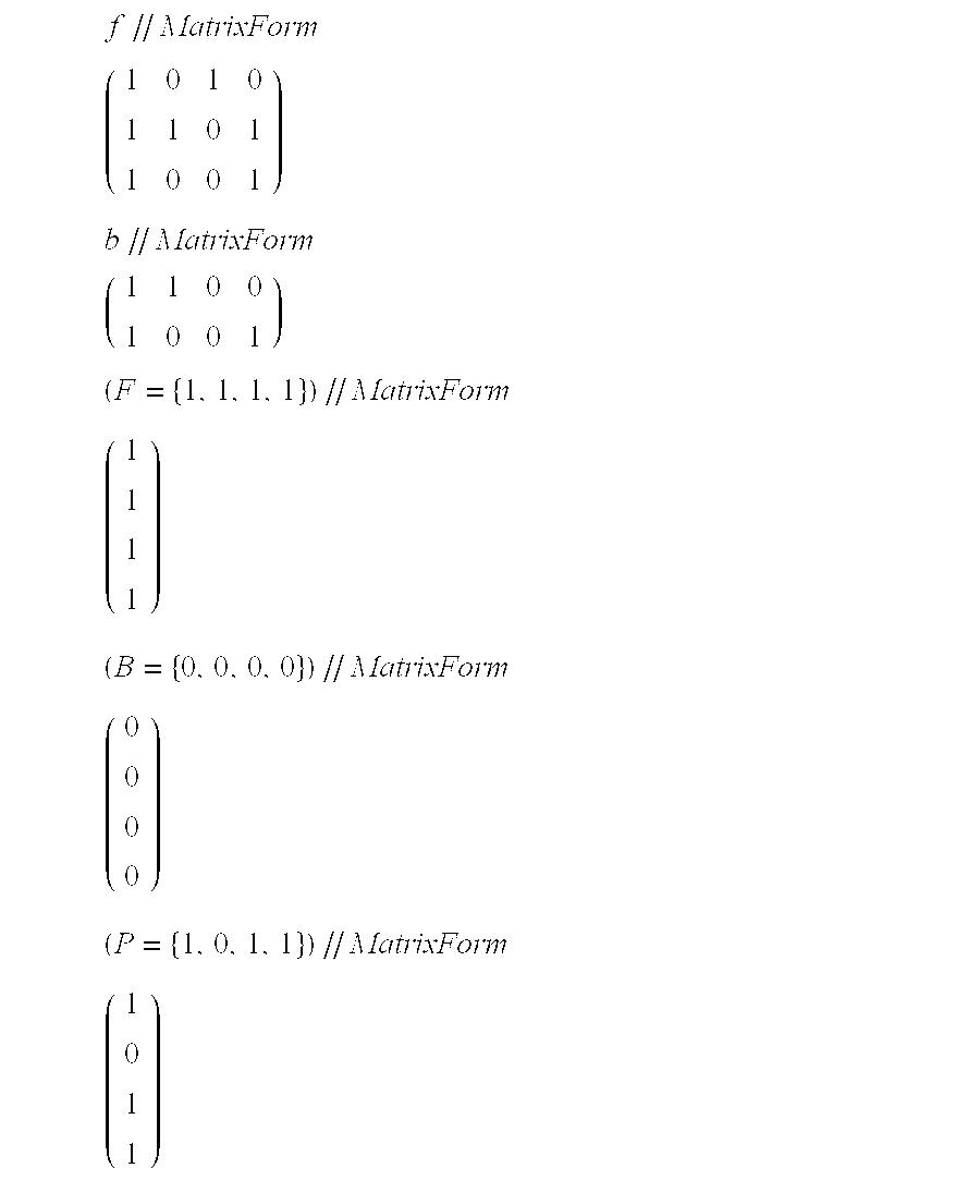 Figure US06336097-20020101-M00026