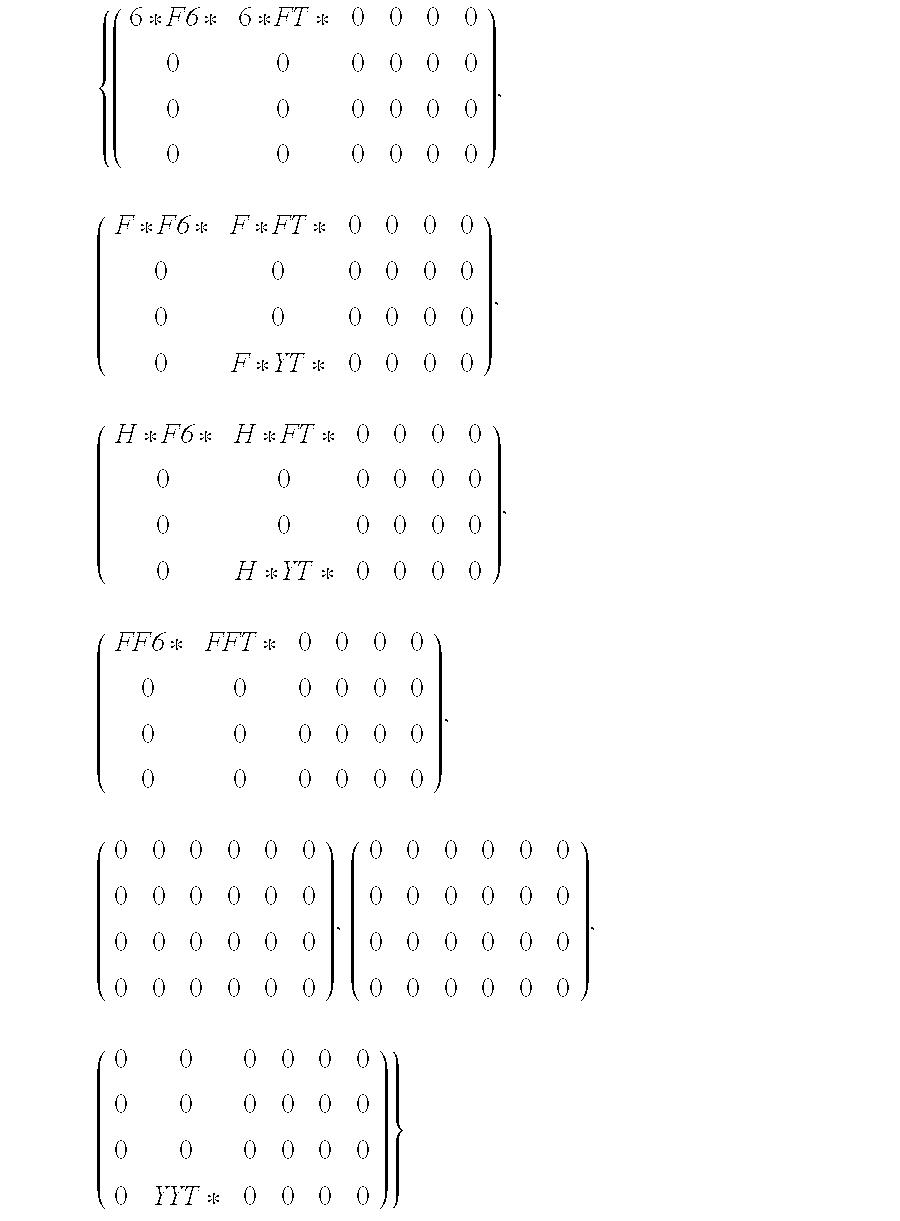 Figure US06336097-20020101-M00028