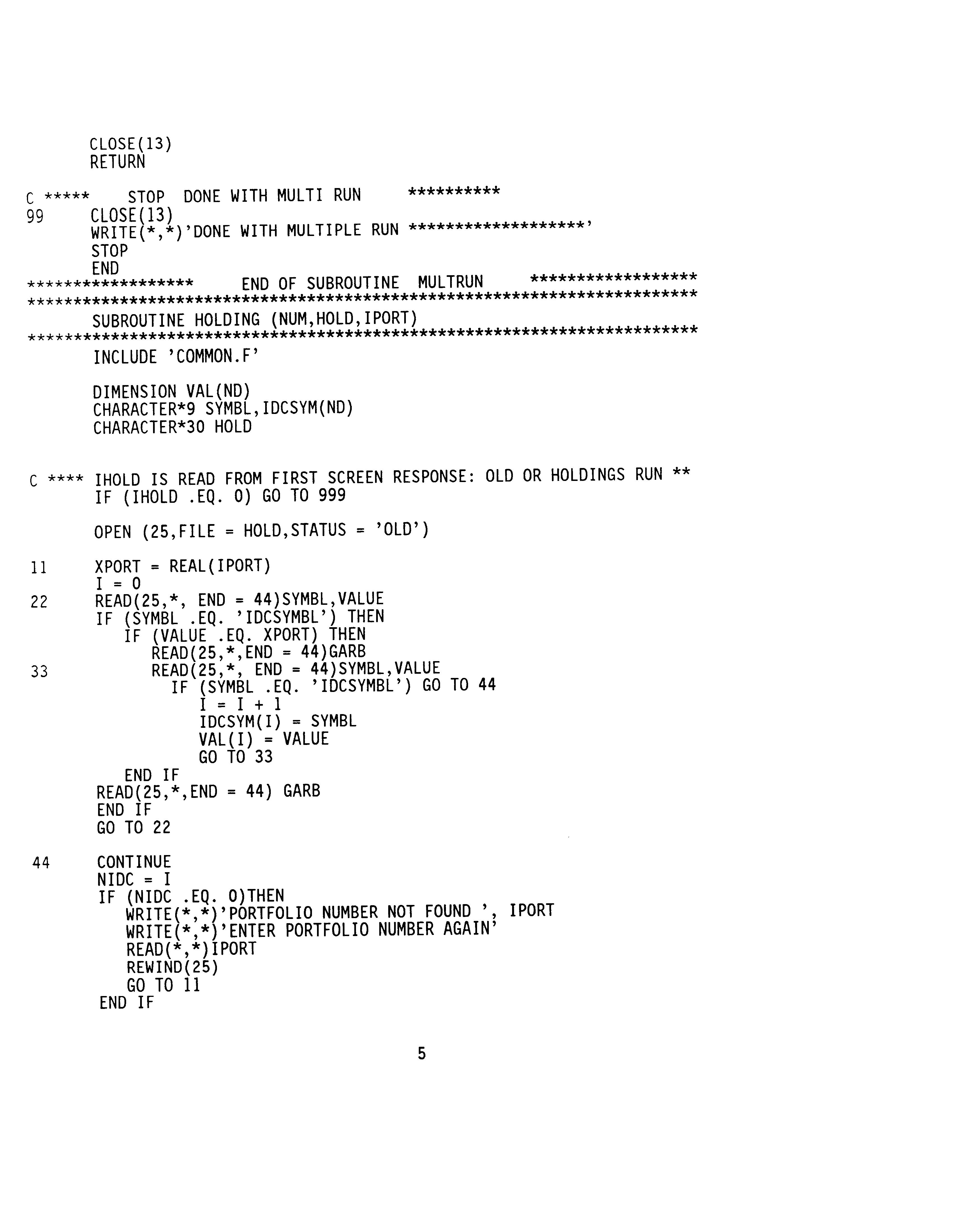 Figure US06336103-20020101-P00007