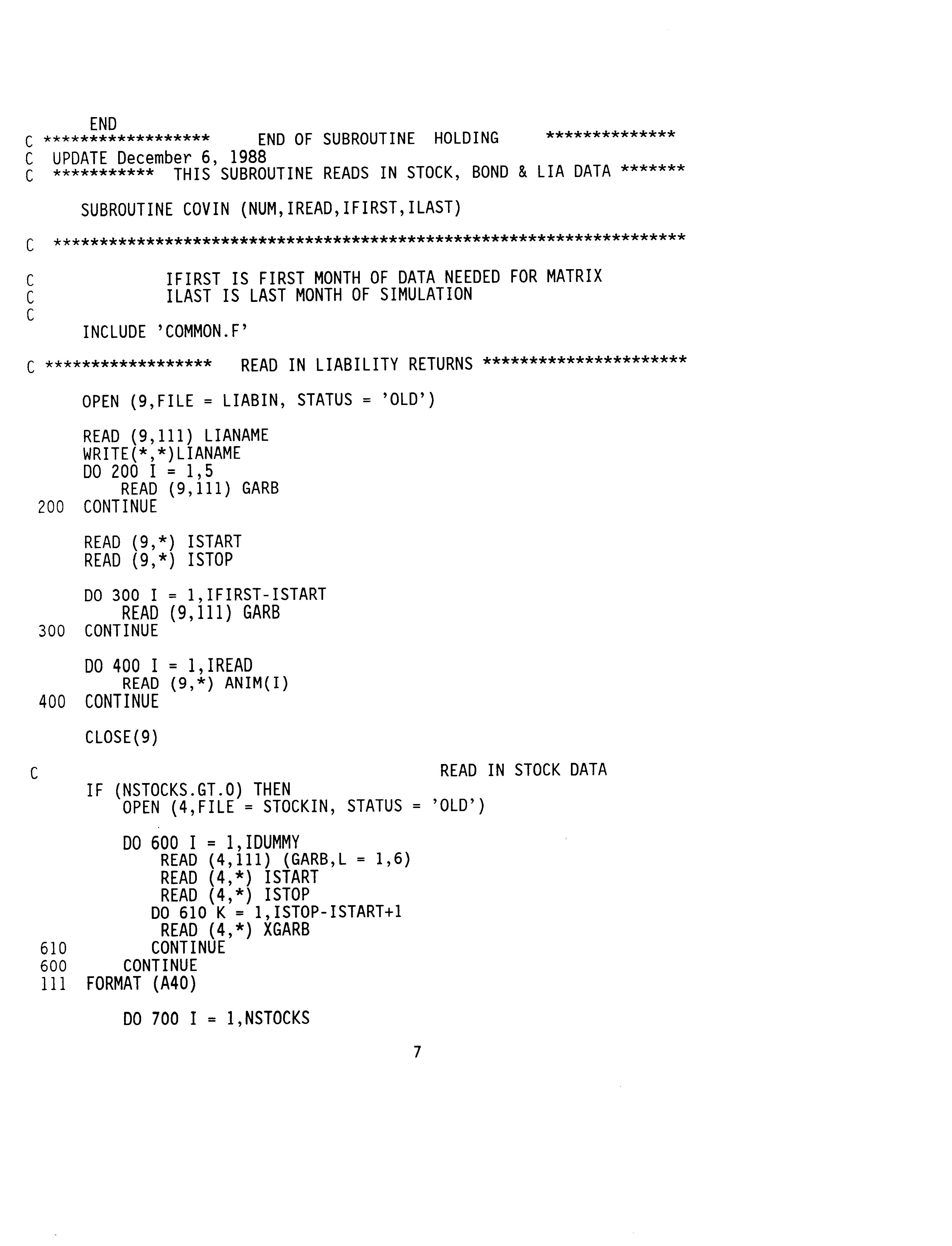 Figure US06336103-20020101-P00009