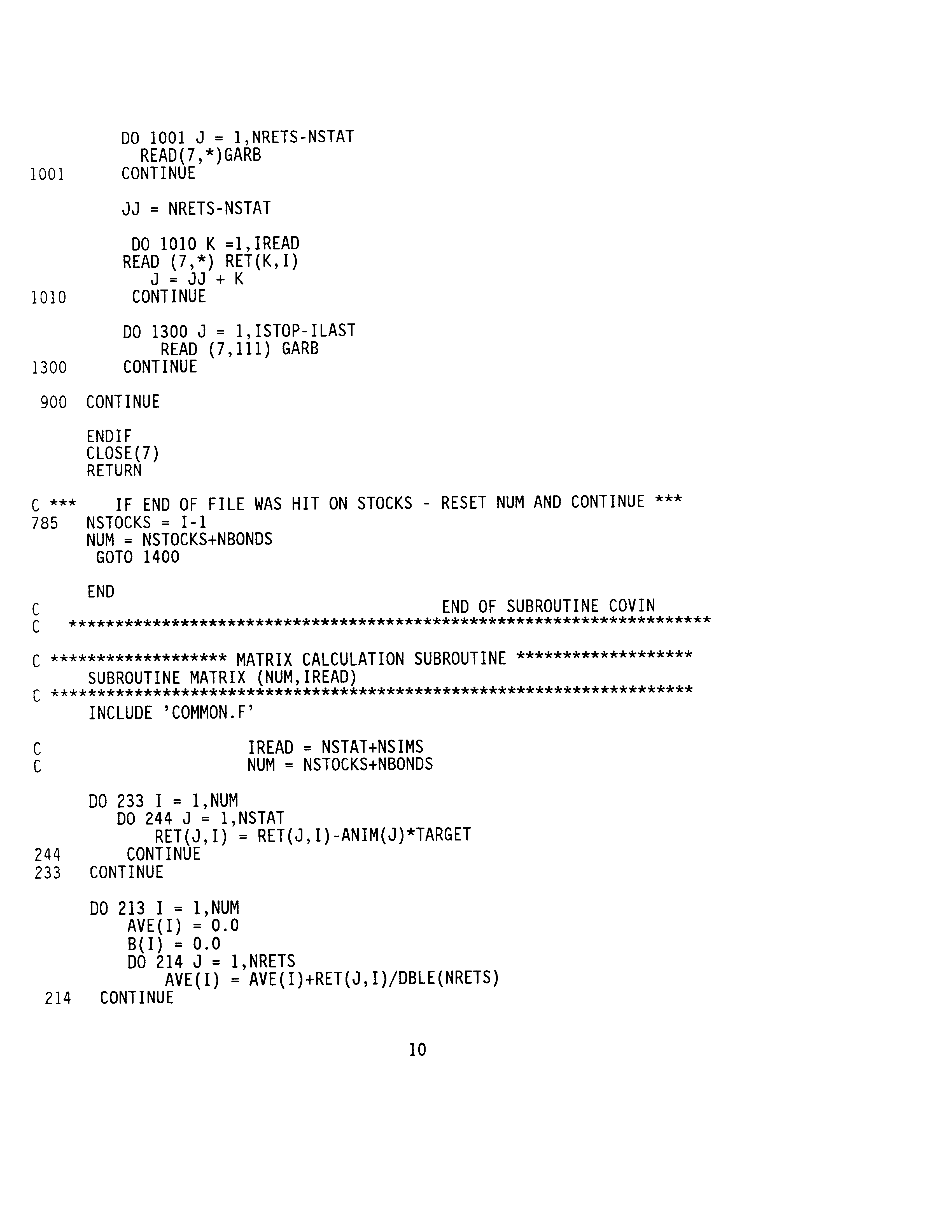 Figure US06336103-20020101-P00012