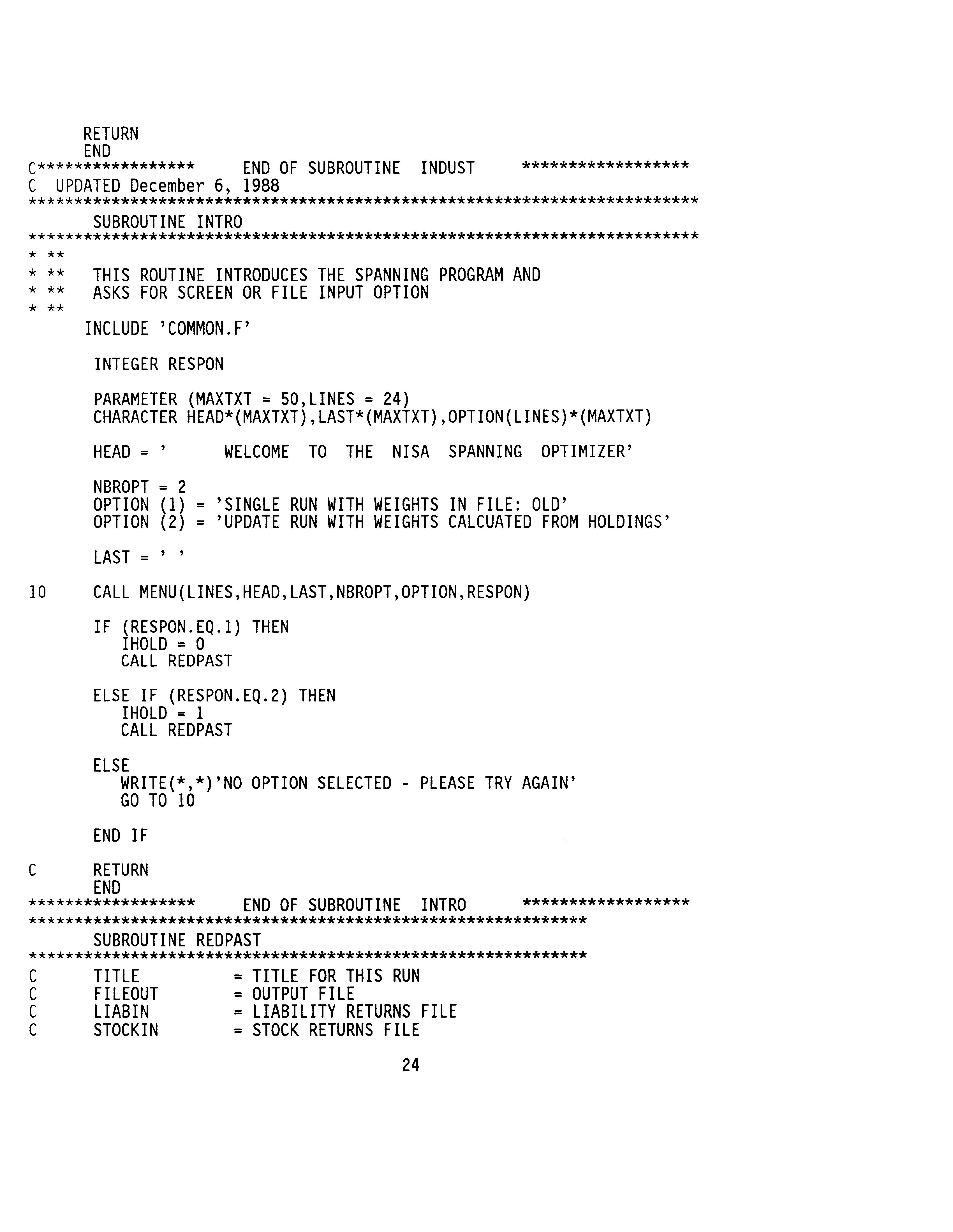 Figure US06336103-20020101-P00026