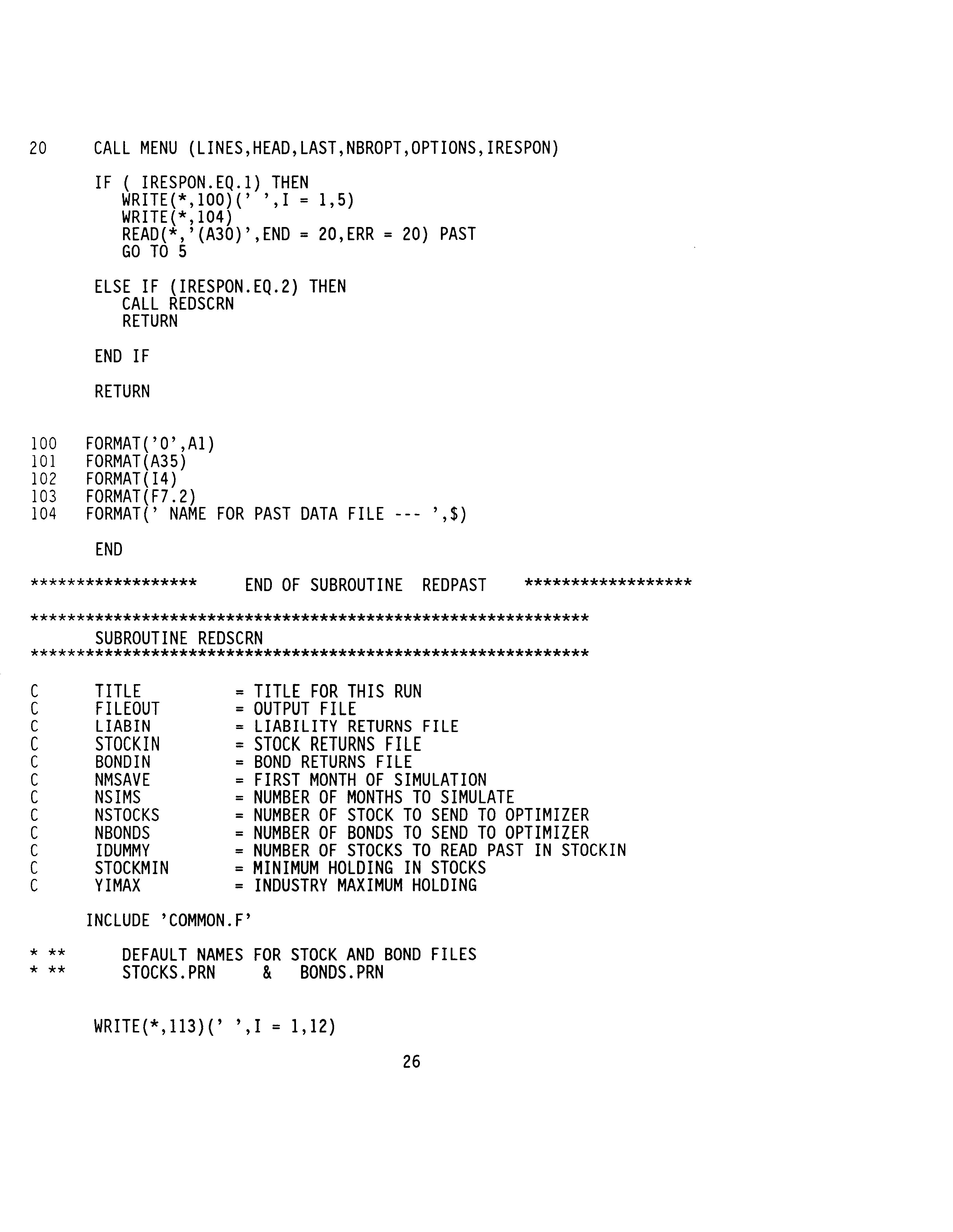 Figure US06336103-20020101-P00028