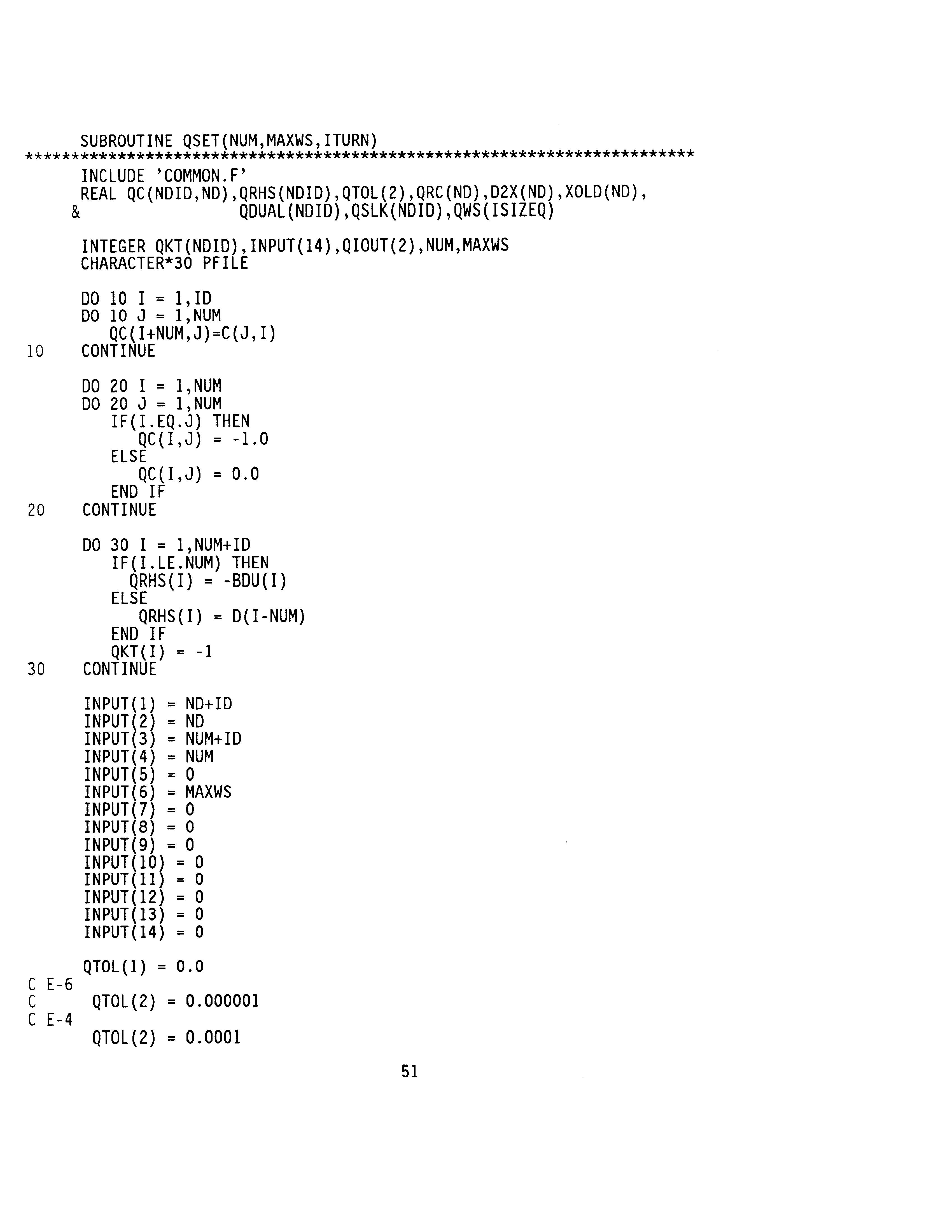 Figure US06336103-20020101-P00053