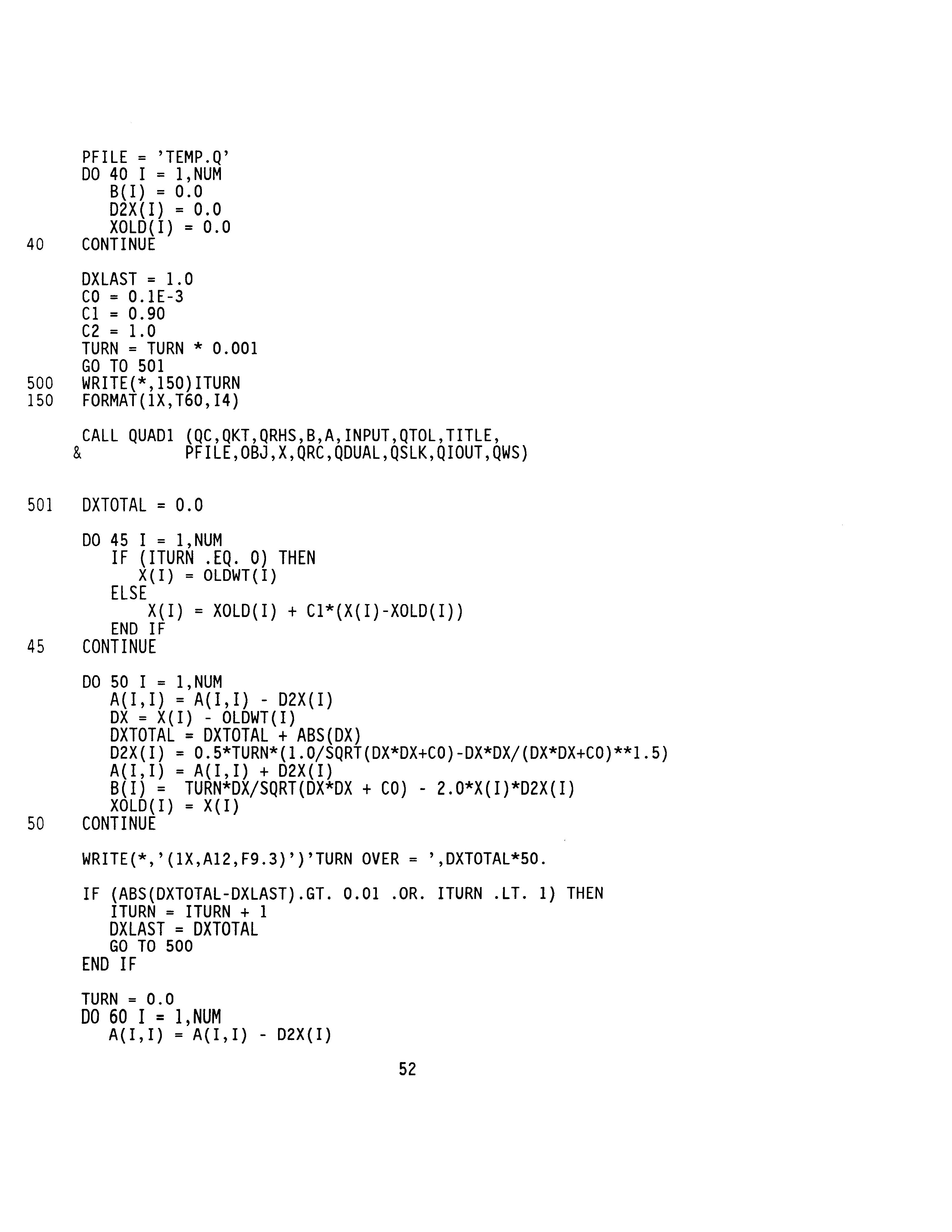 Figure US06336103-20020101-P00054