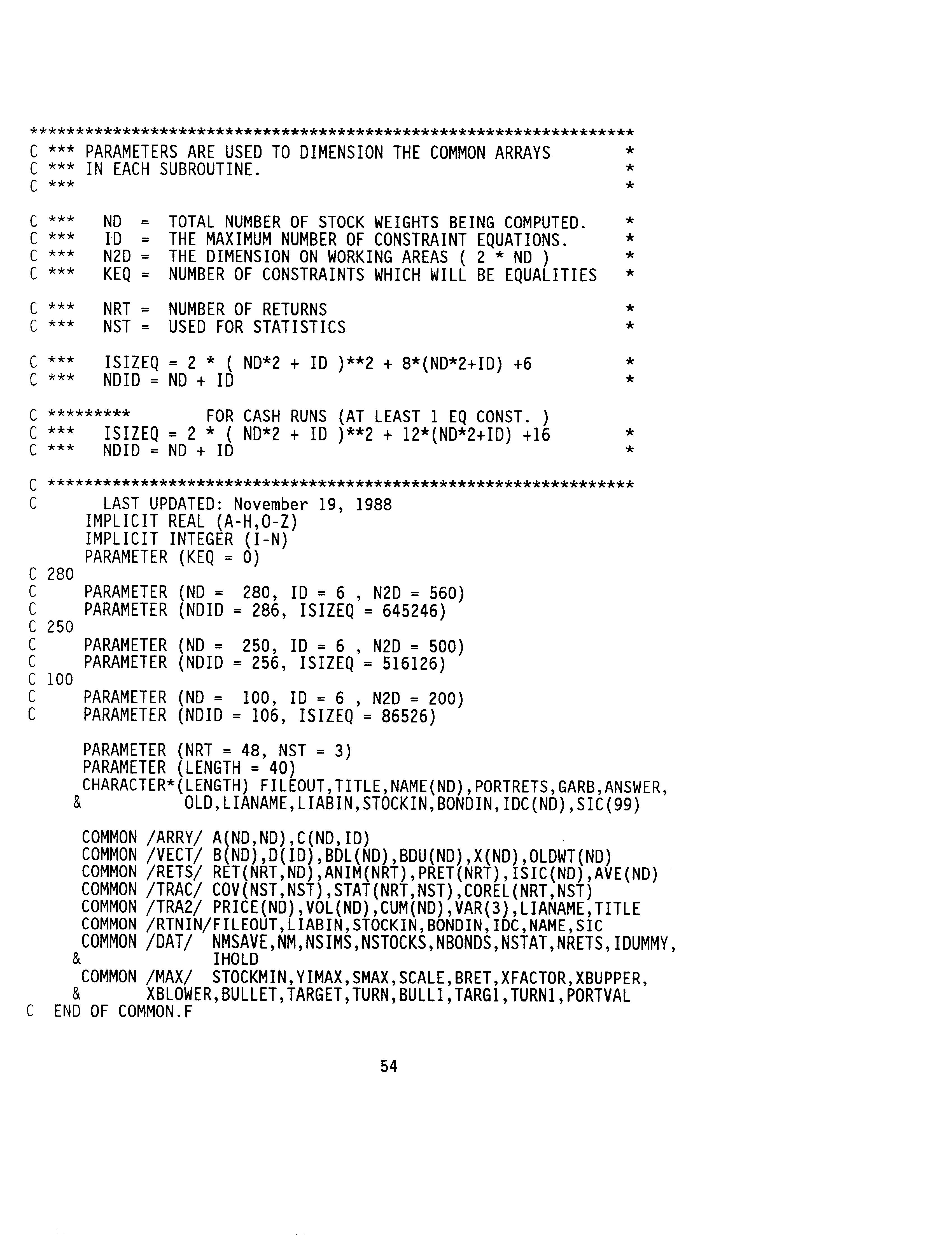 Figure US06336103-20020101-P00056