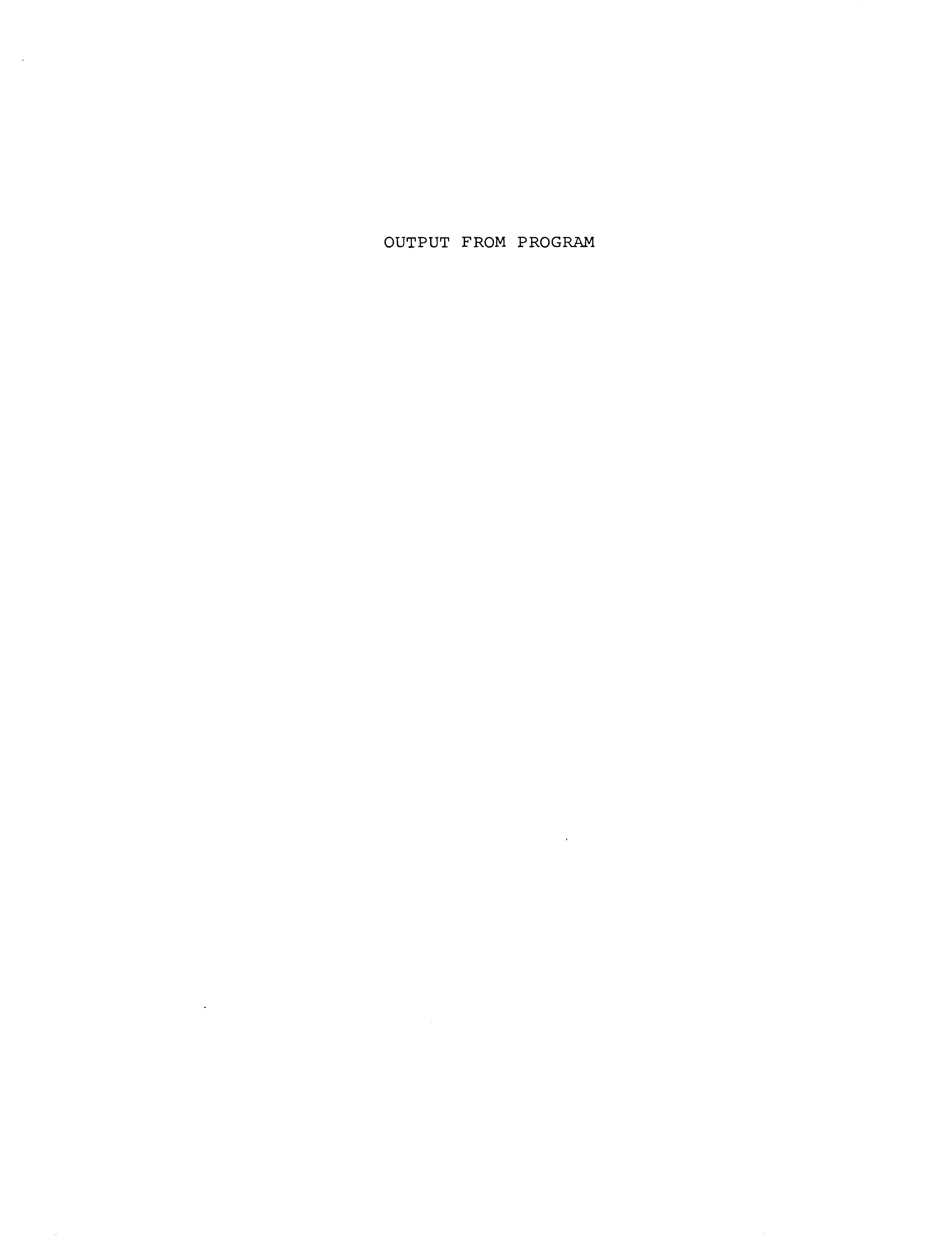 Figure US06336103-20020101-P00057