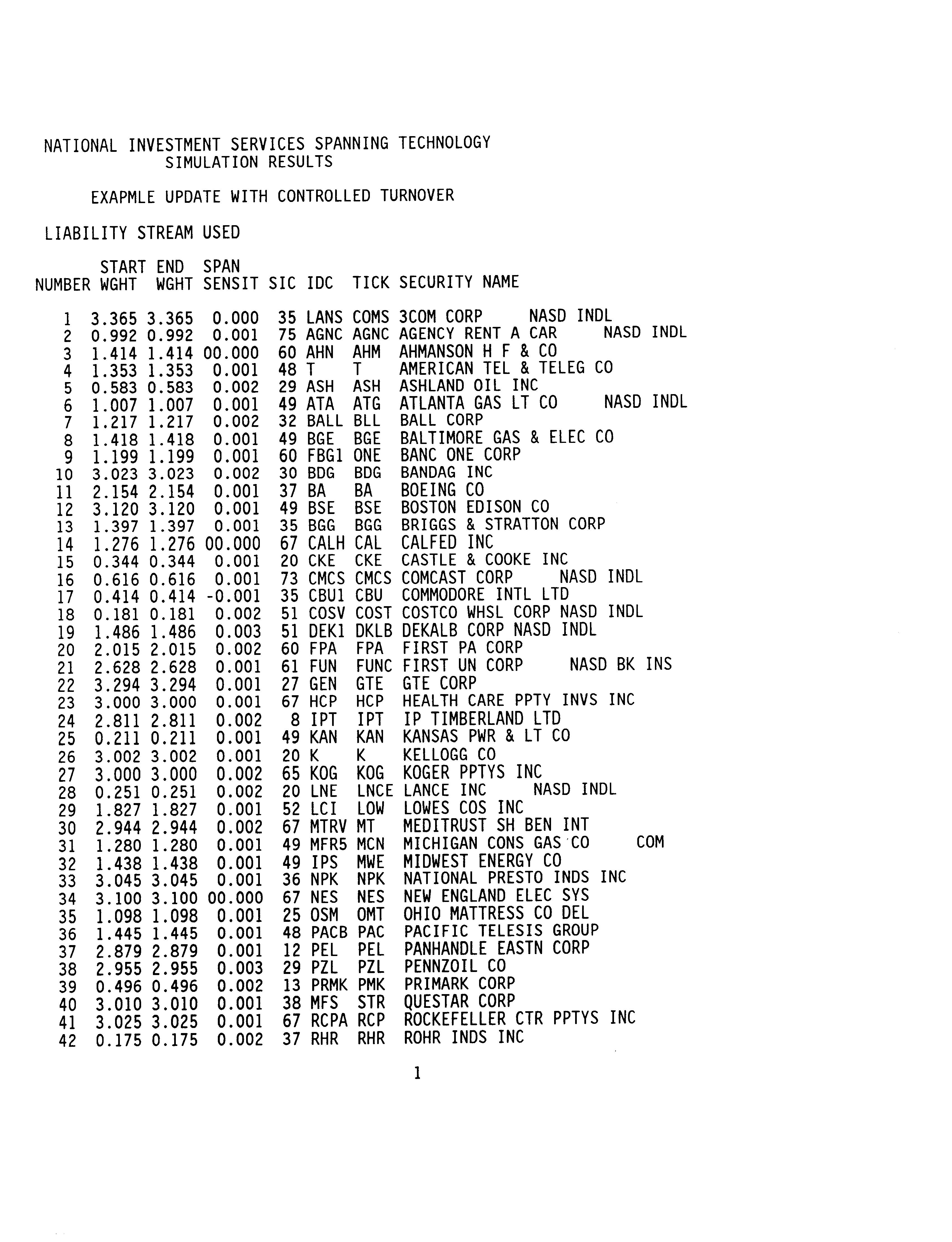 Figure US06336103-20020101-P00058