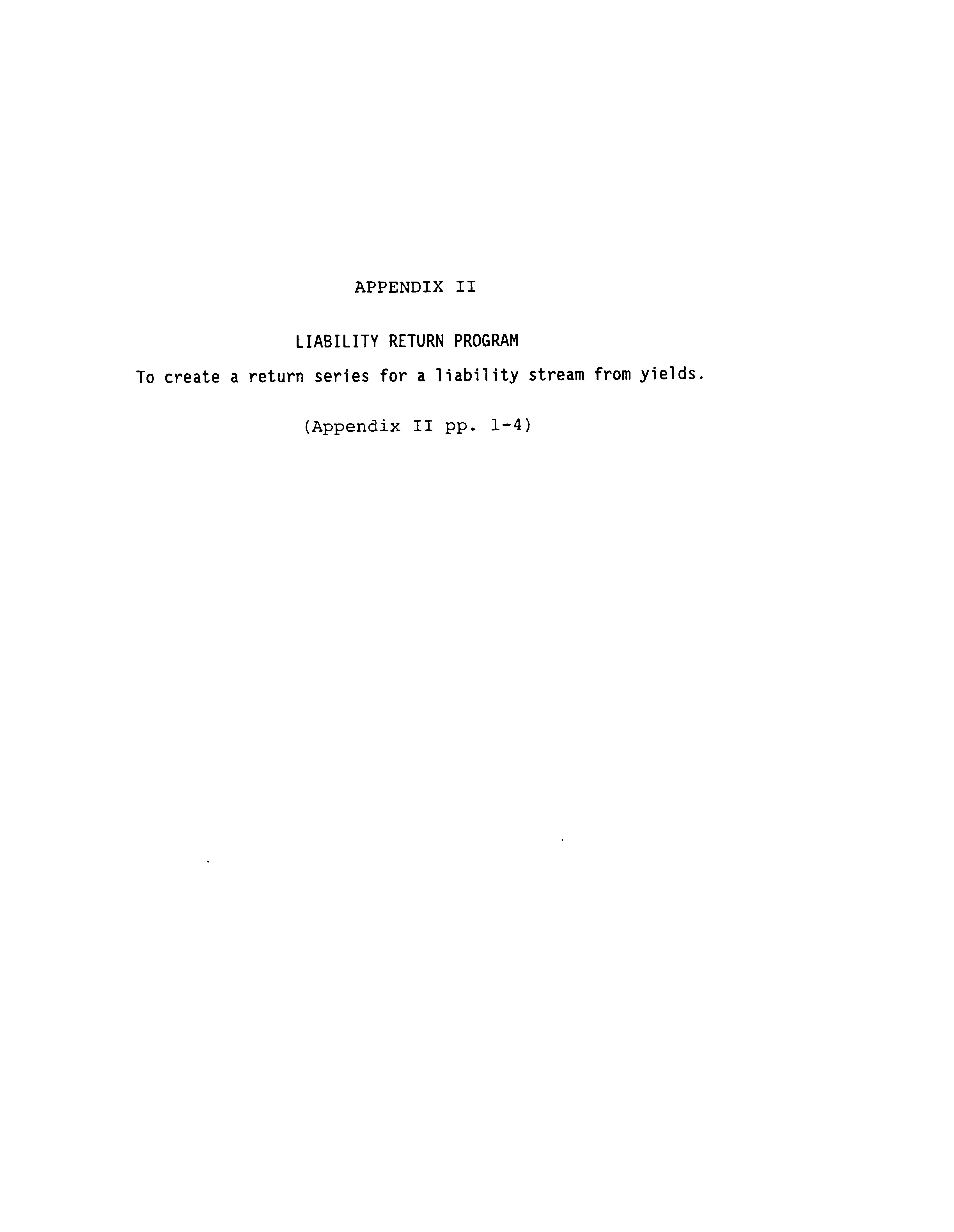 Figure US06336103-20020101-P00062