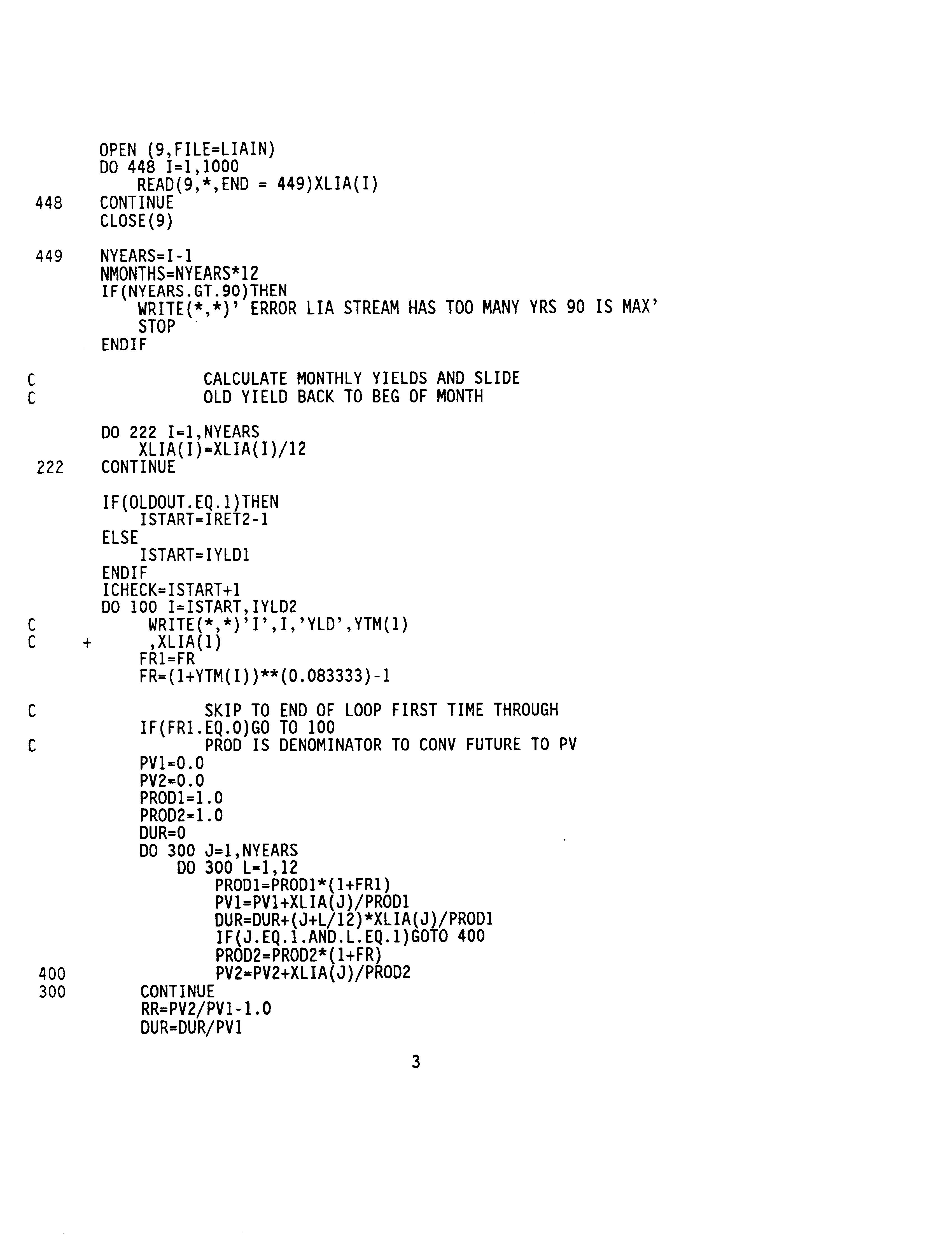 Figure US06336103-20020101-P00065