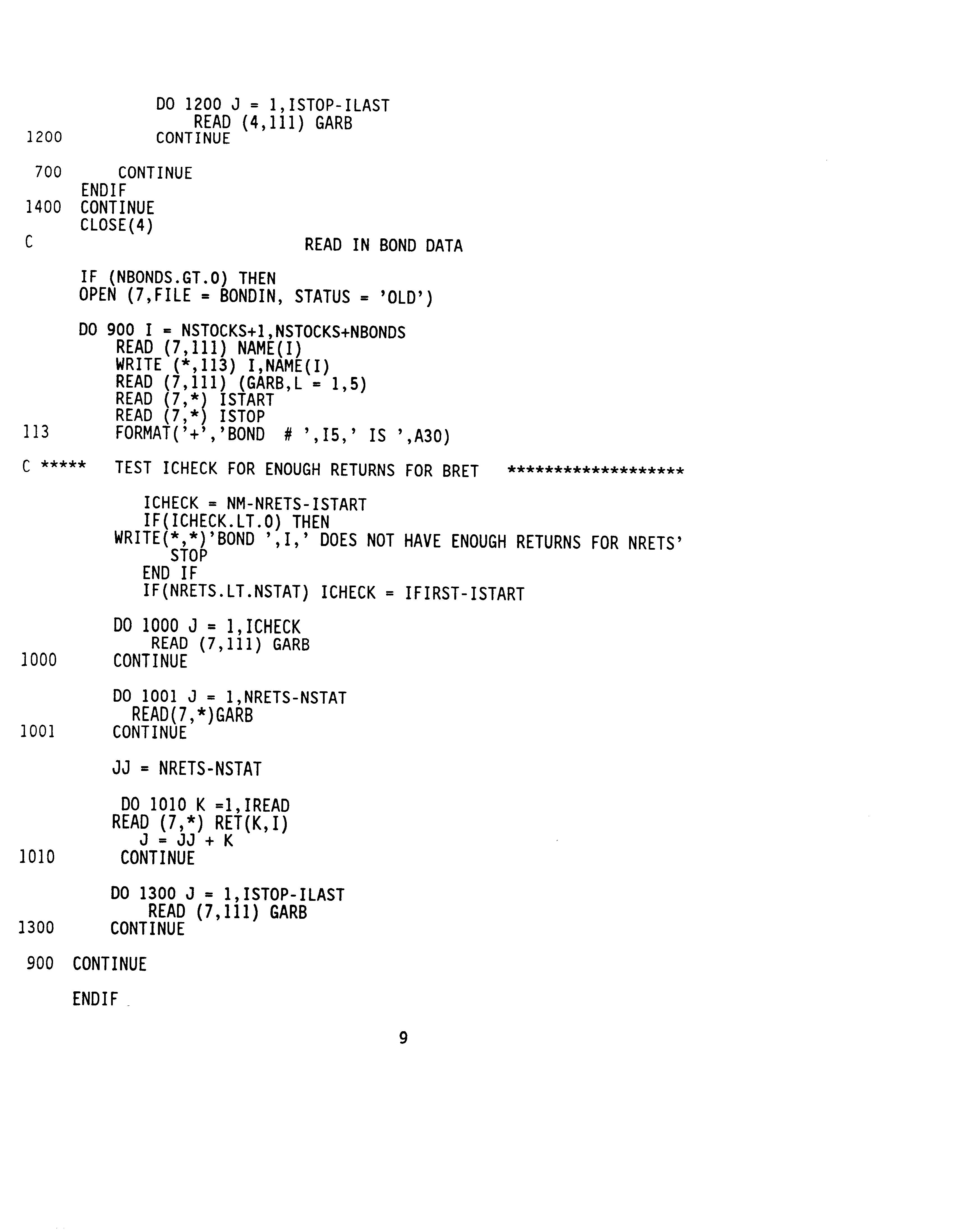 Figure US06336103-20020101-P00076