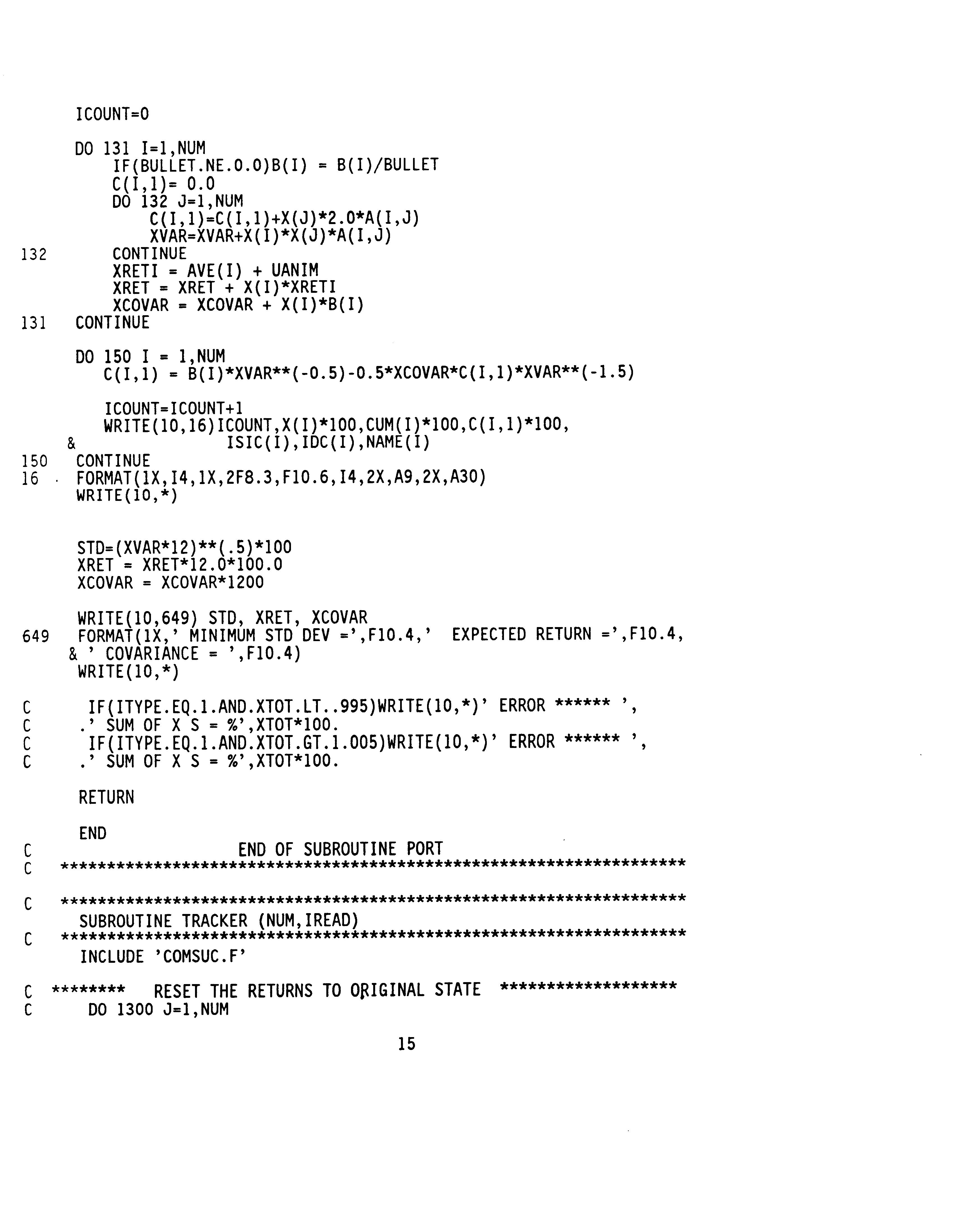 Figure US06336103-20020101-P00082