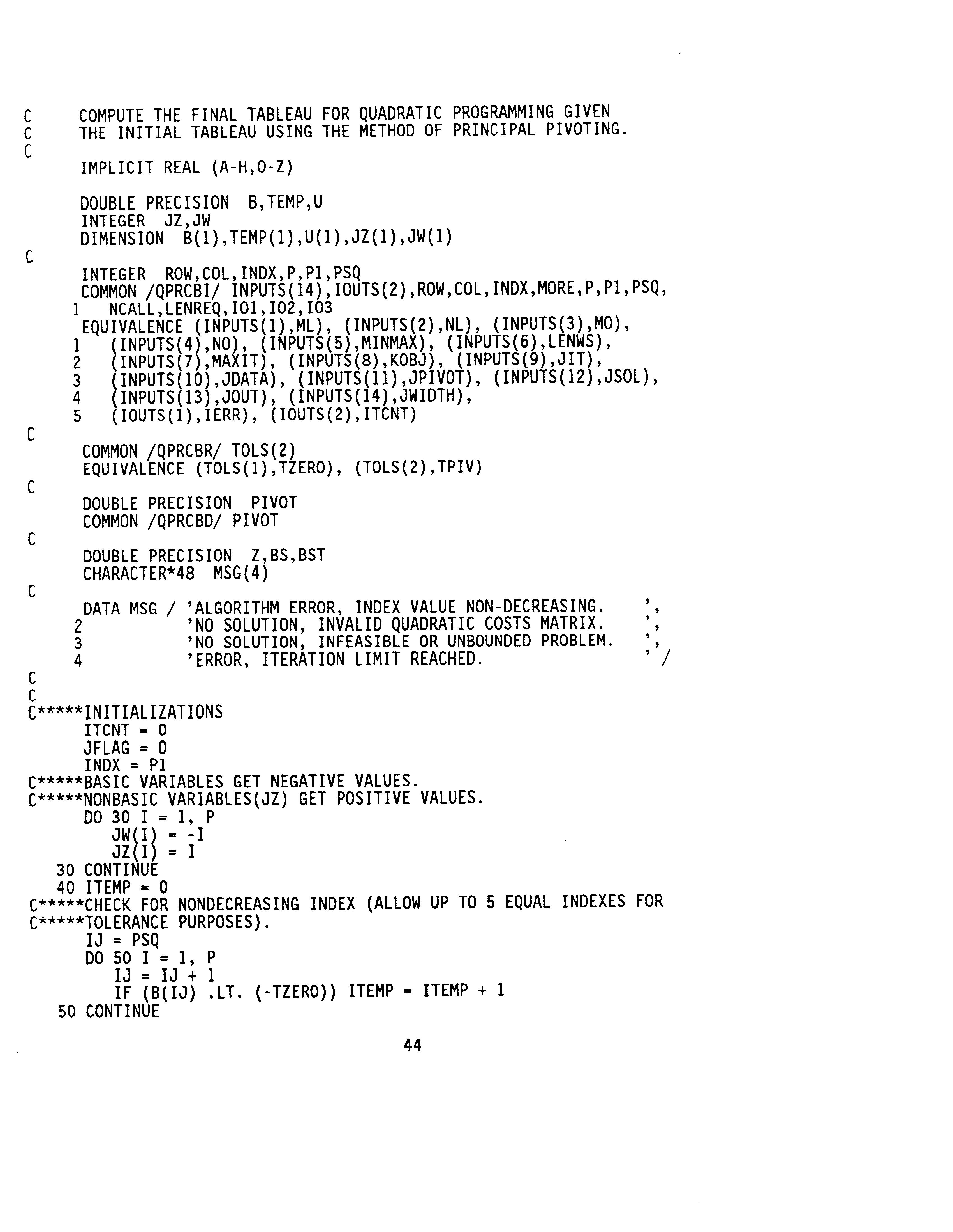 Figure US06336103-20020101-P00111