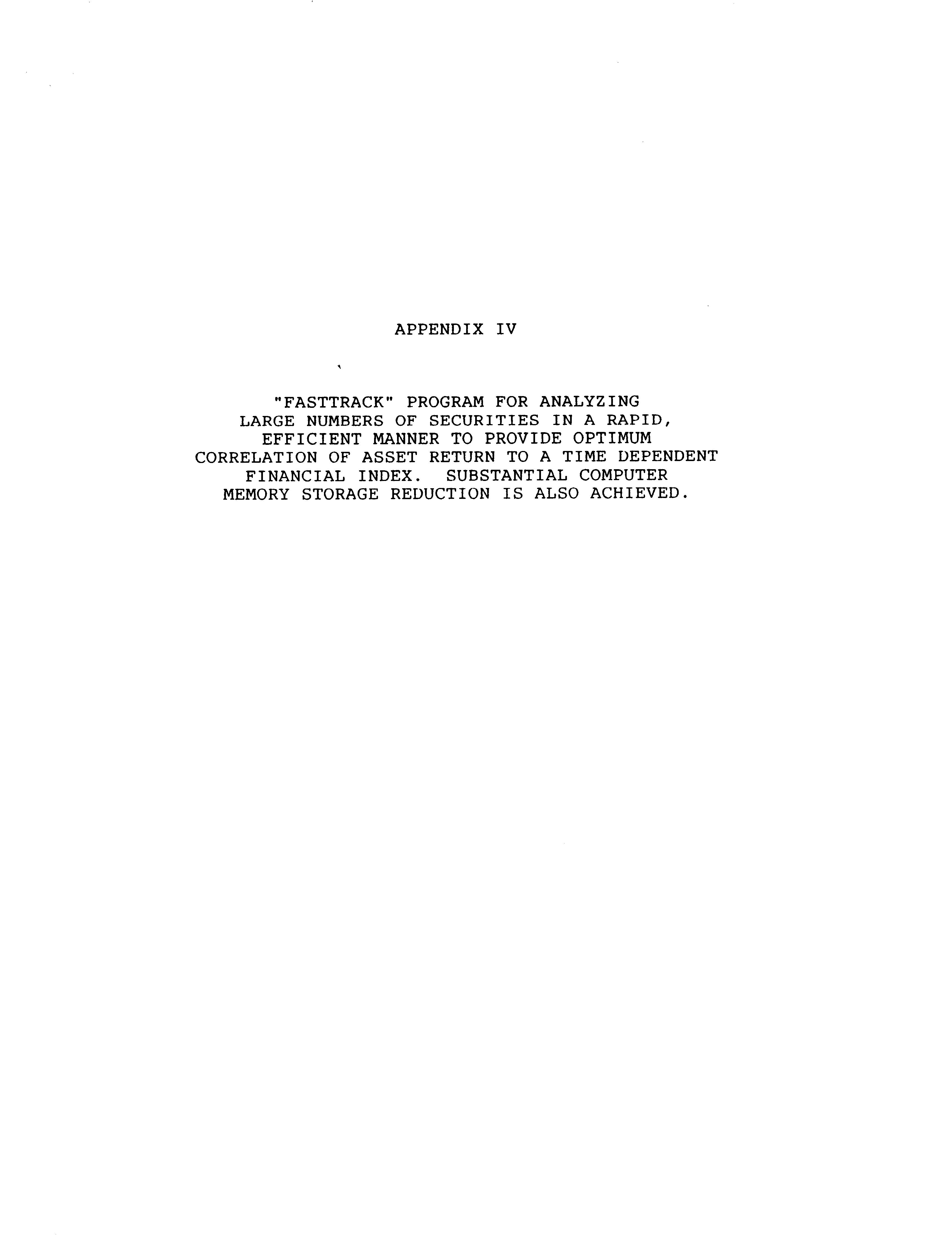 Figure US06336103-20020101-P00125