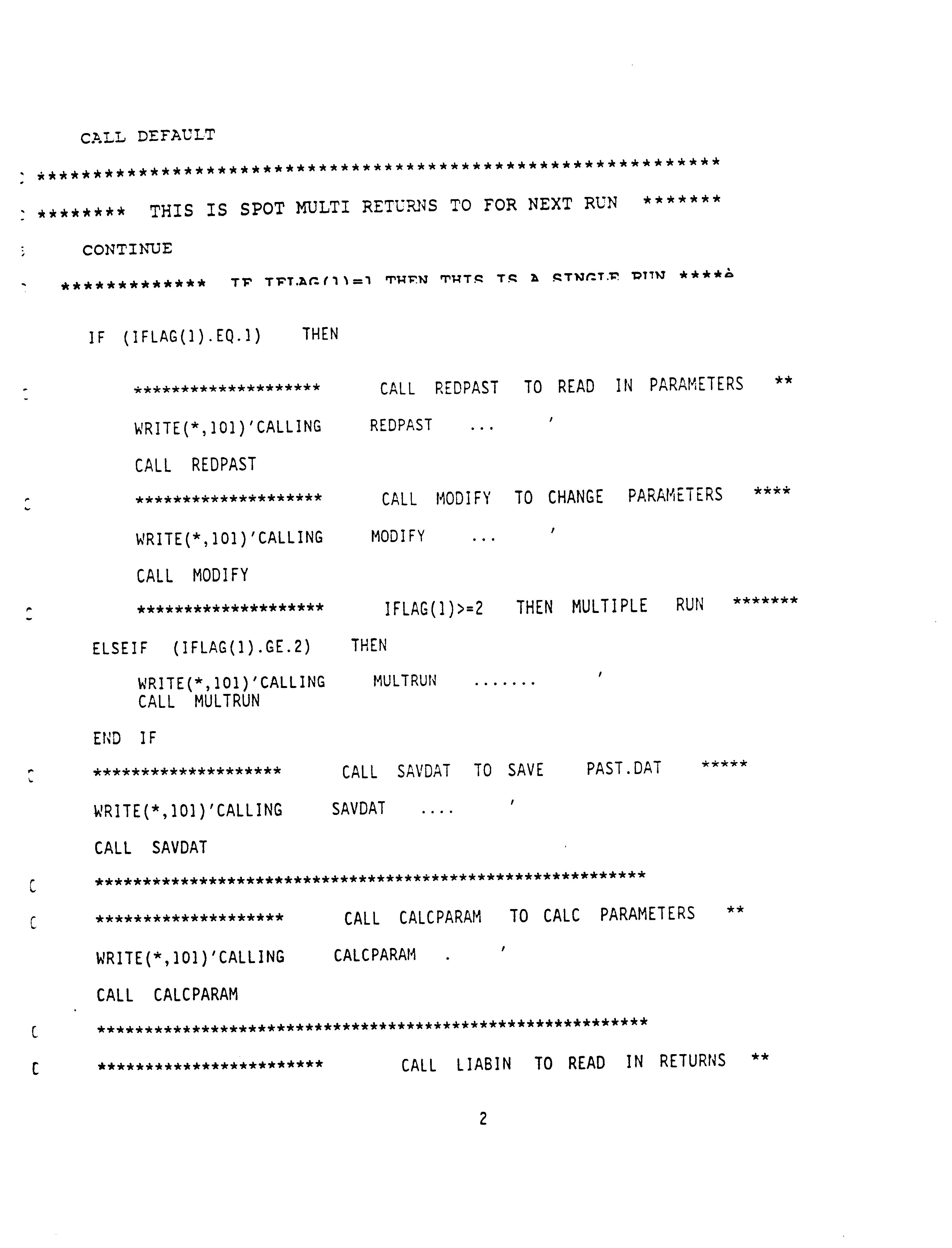 Figure US06336103-20020101-P00127