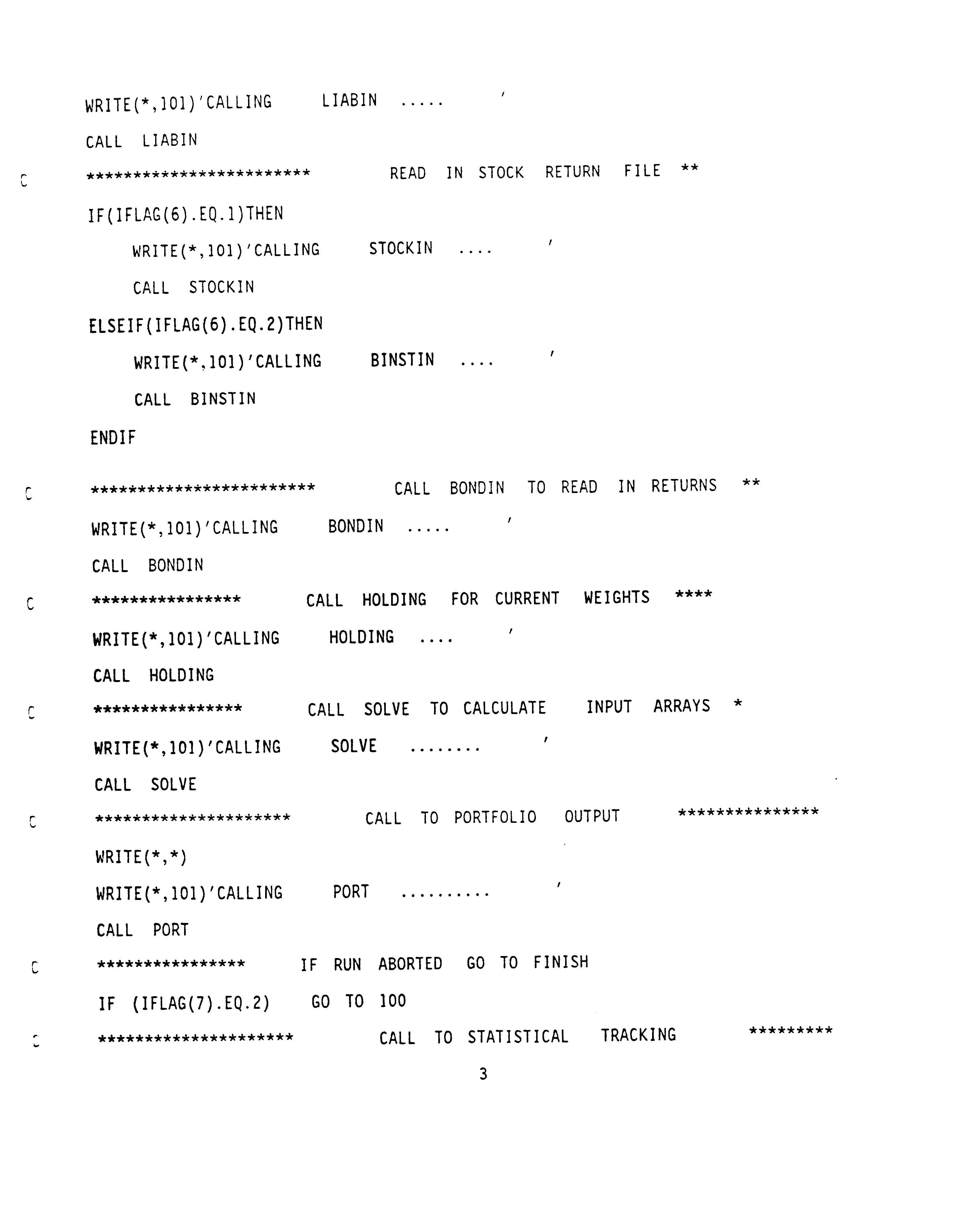 Figure US06336103-20020101-P00128