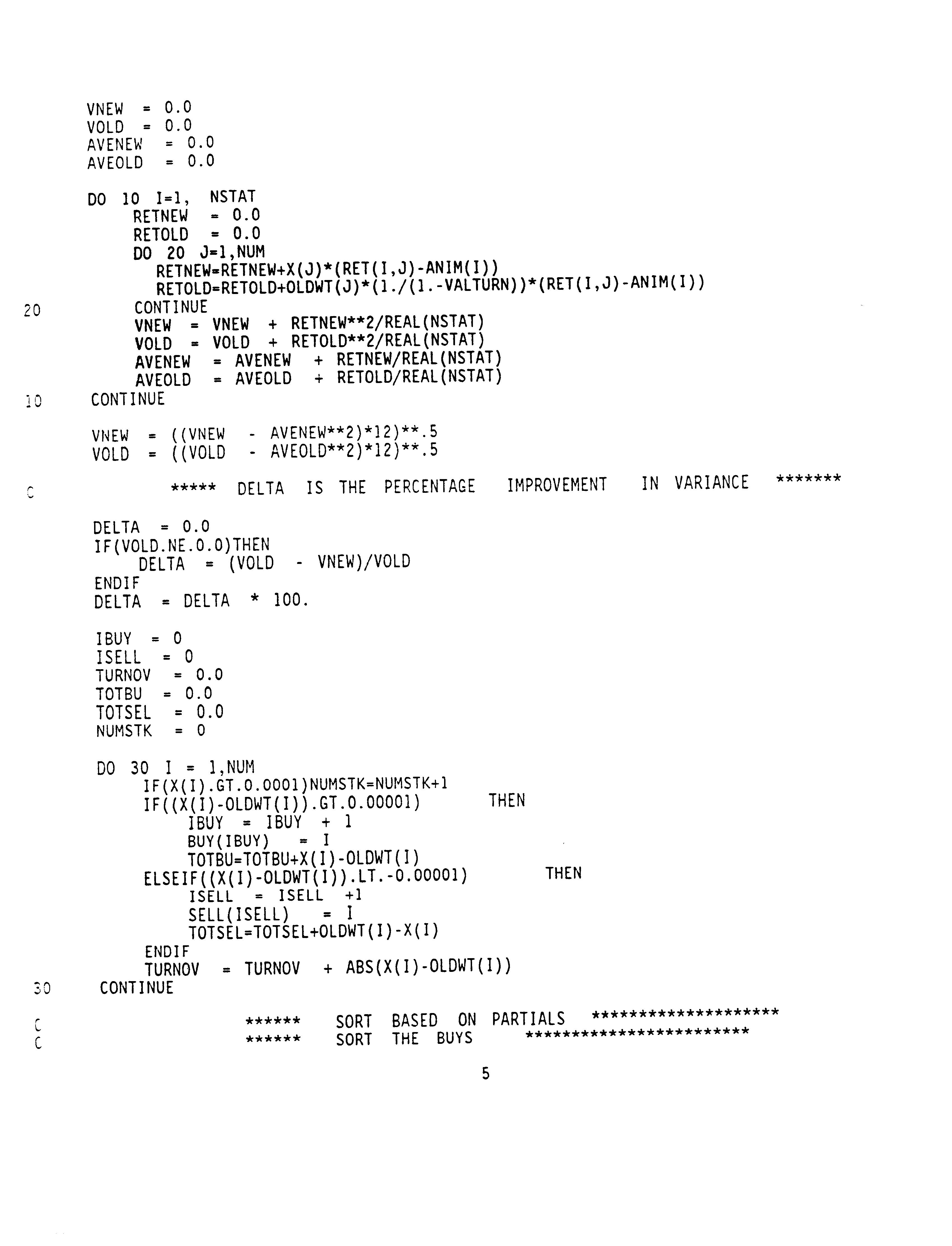 Figure US06336103-20020101-P00130