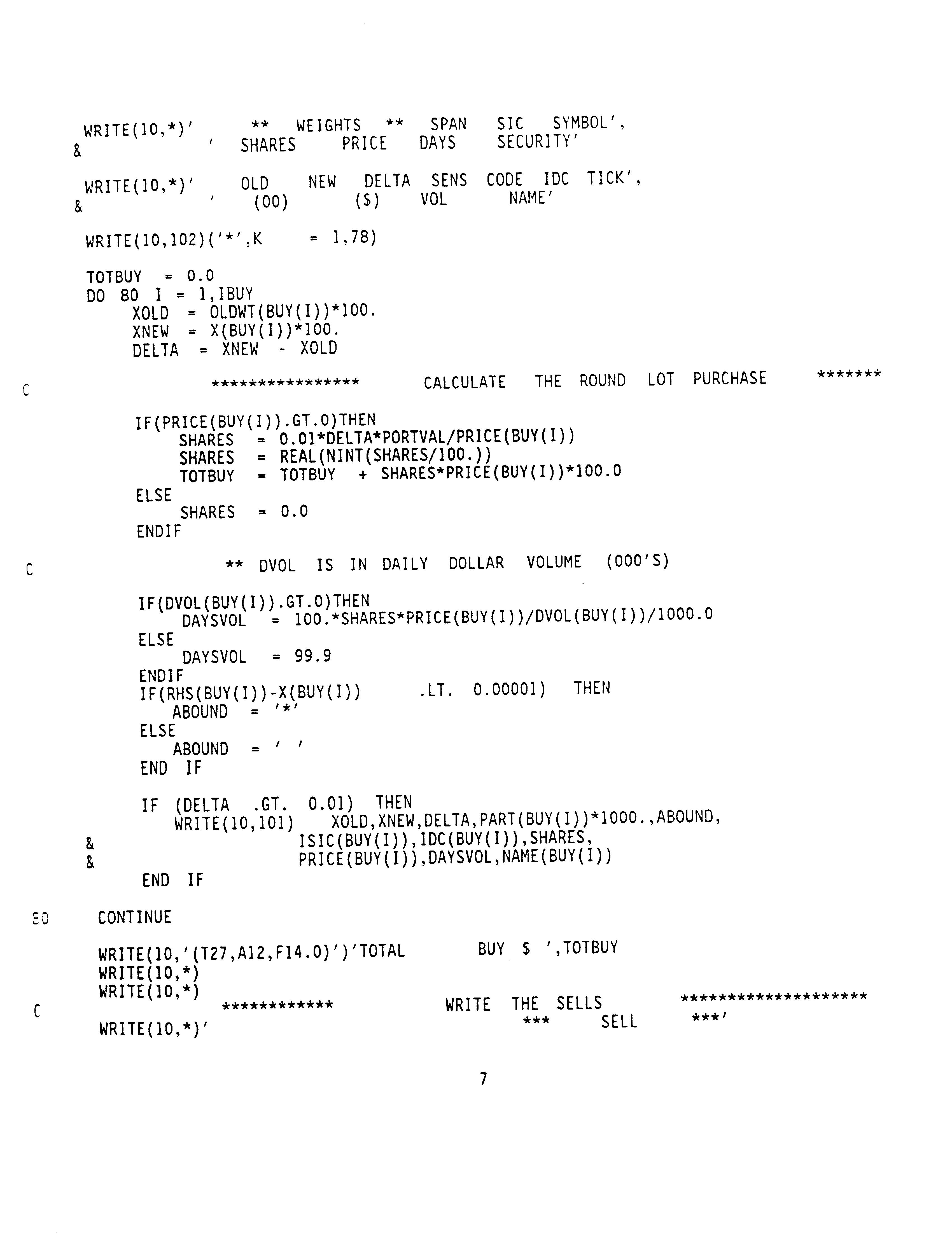 Figure US06336103-20020101-P00132