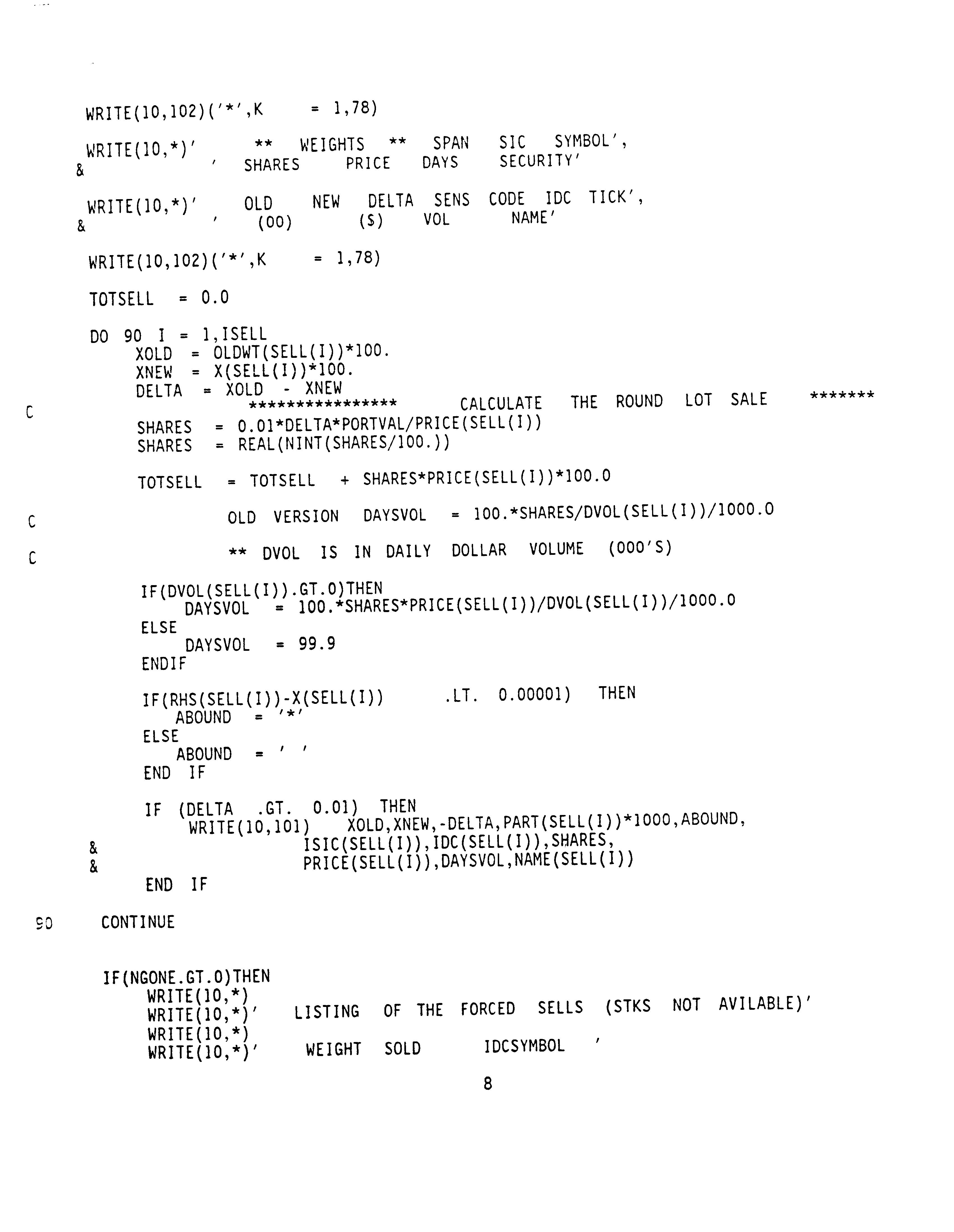Figure US06336103-20020101-P00133