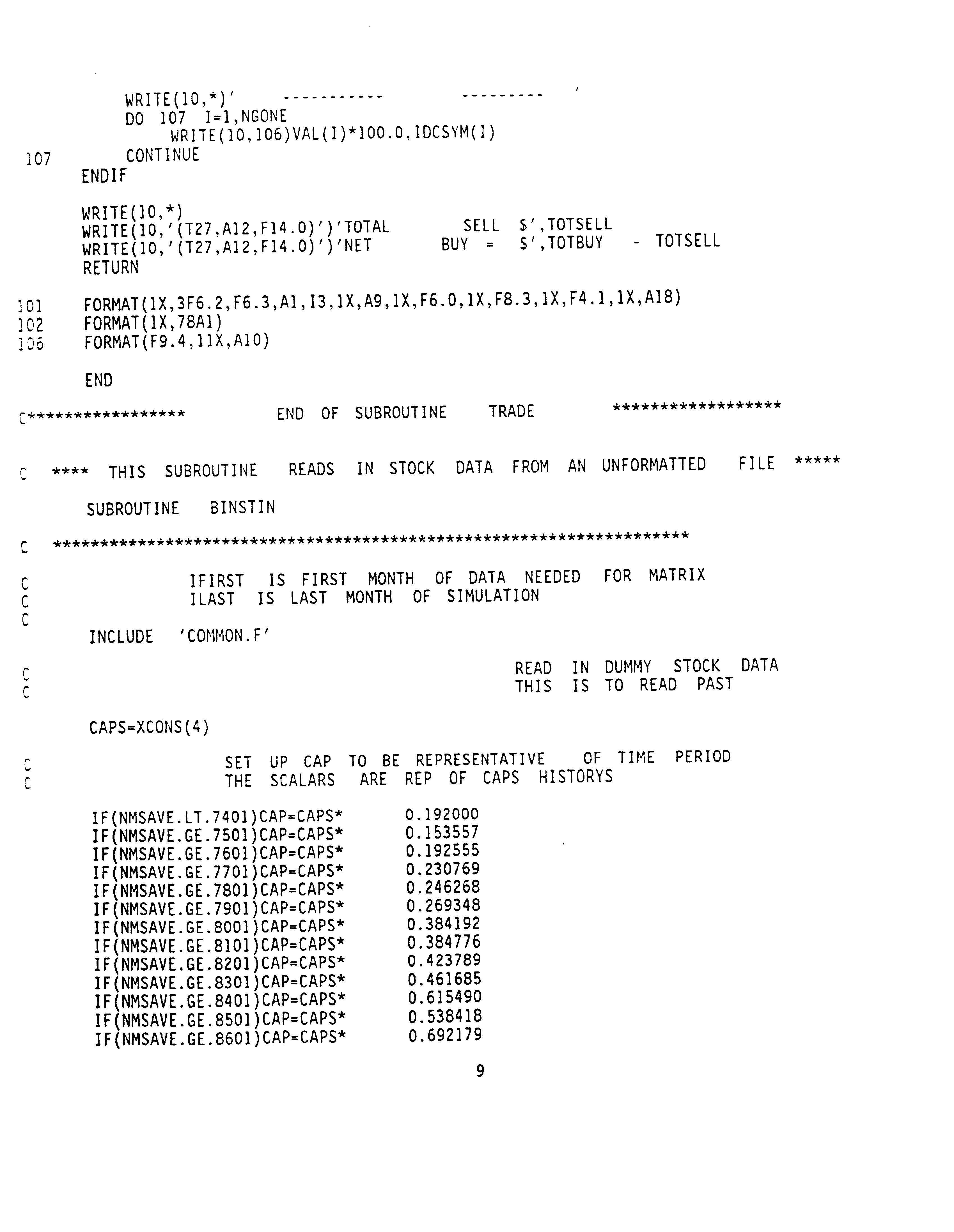 Figure US06336103-20020101-P00134