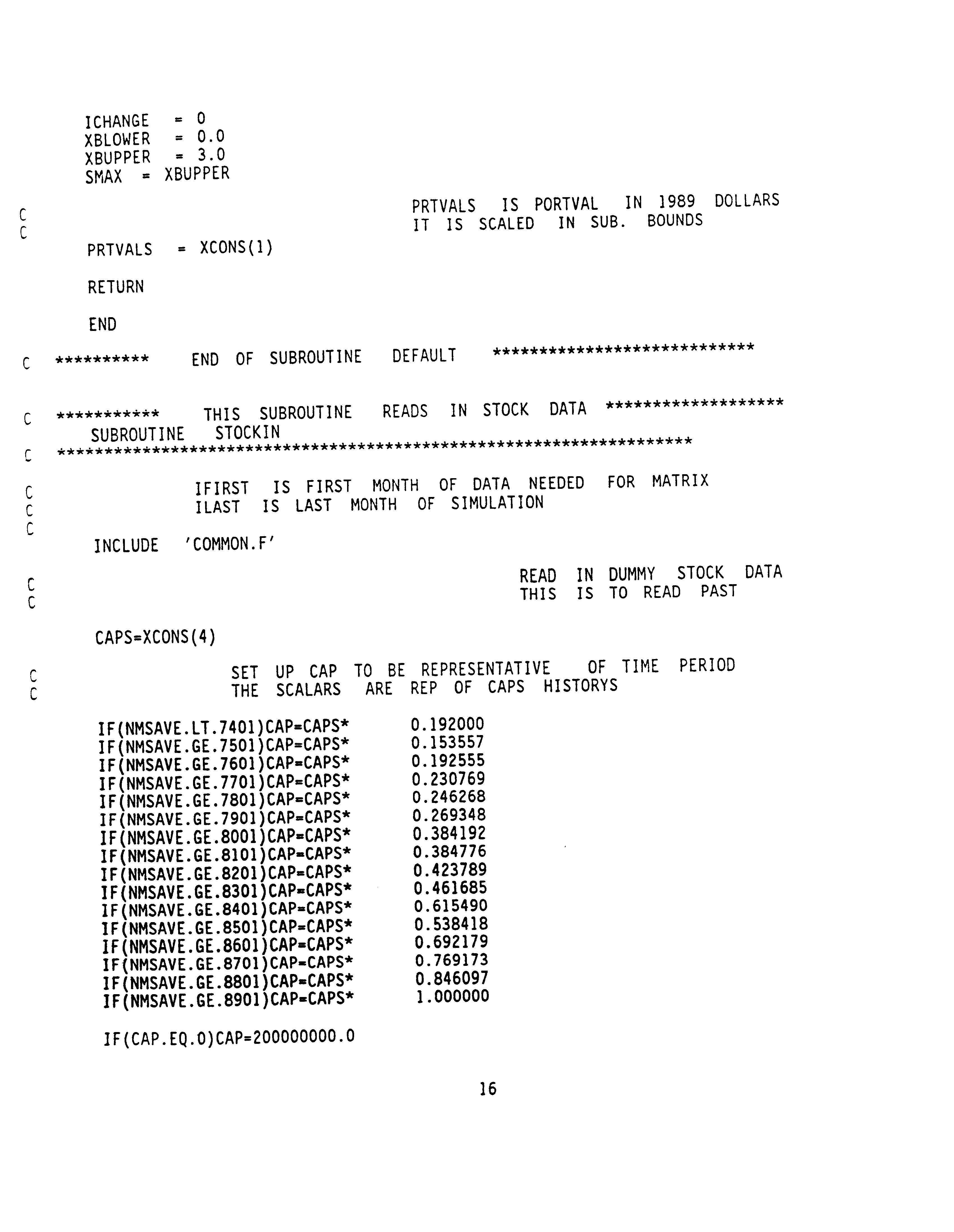 Figure US06336103-20020101-P00141