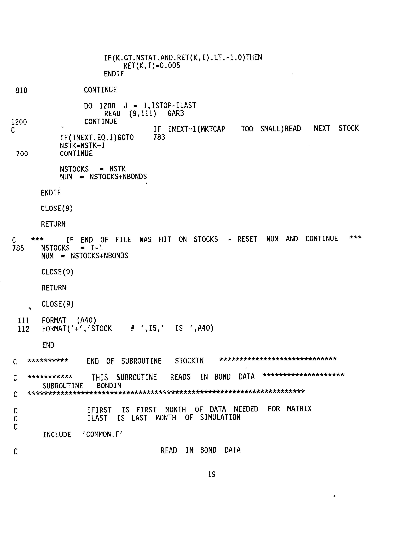 Figure US06336103-20020101-P00144