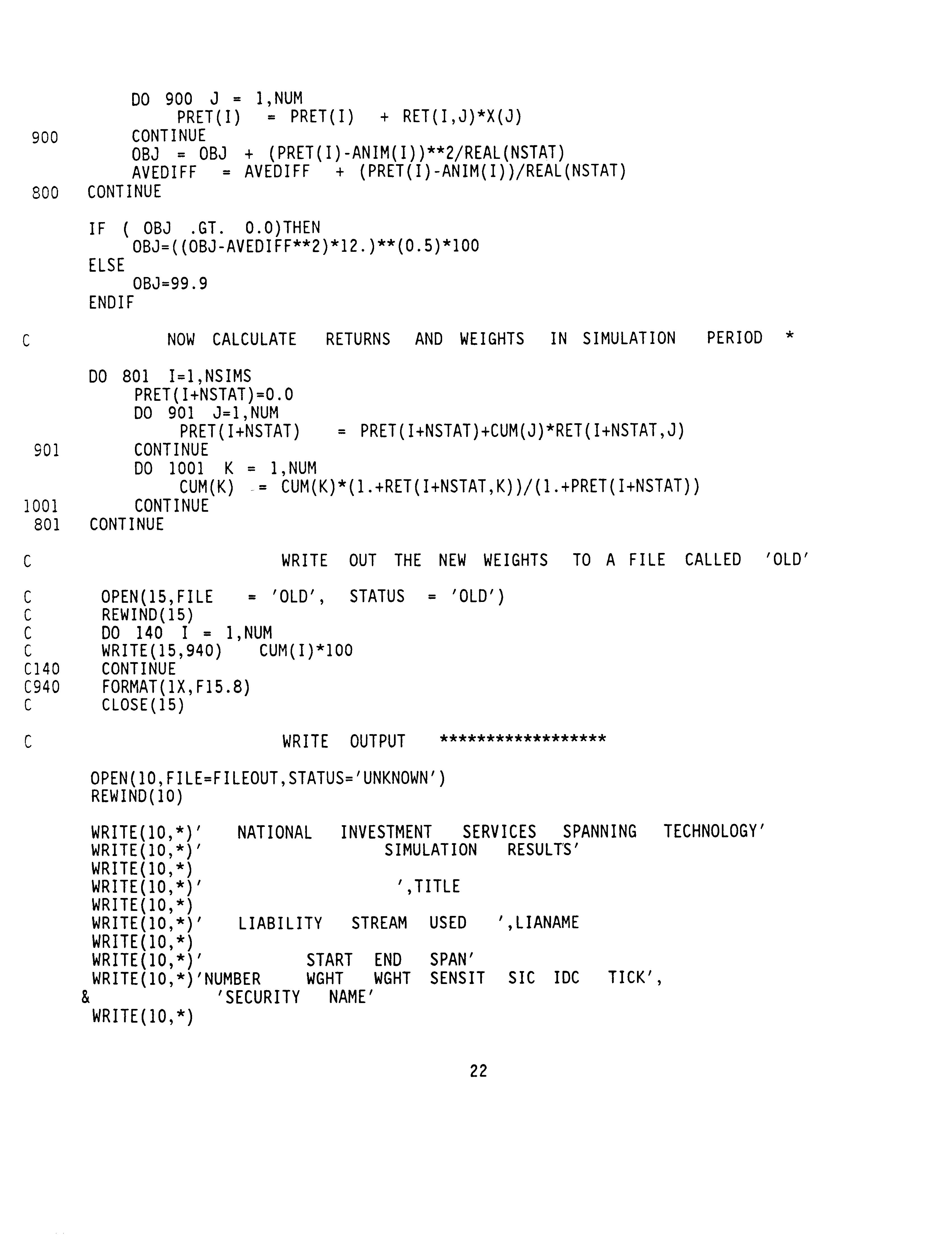 Figure US06336103-20020101-P00147
