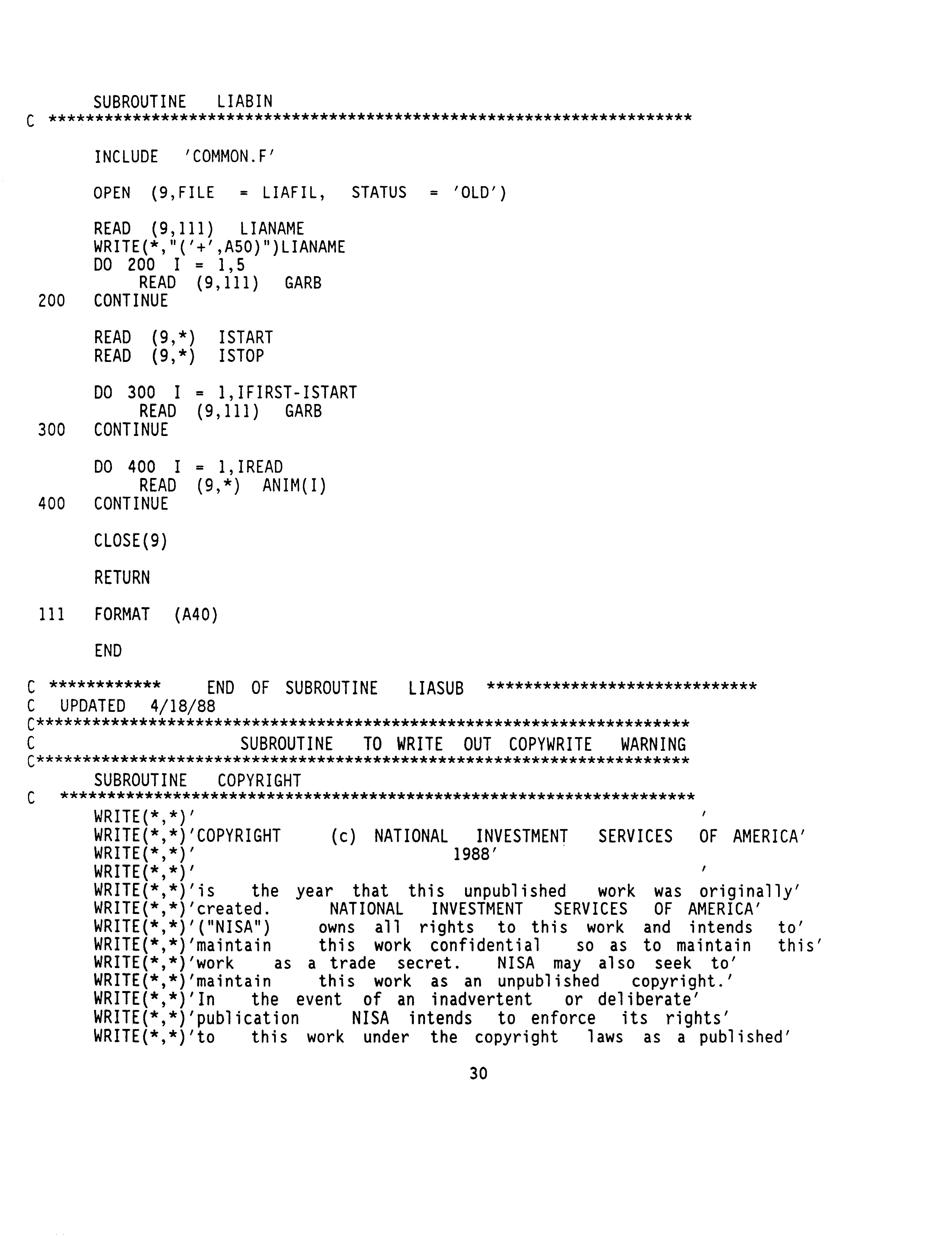 Figure US06336103-20020101-P00155