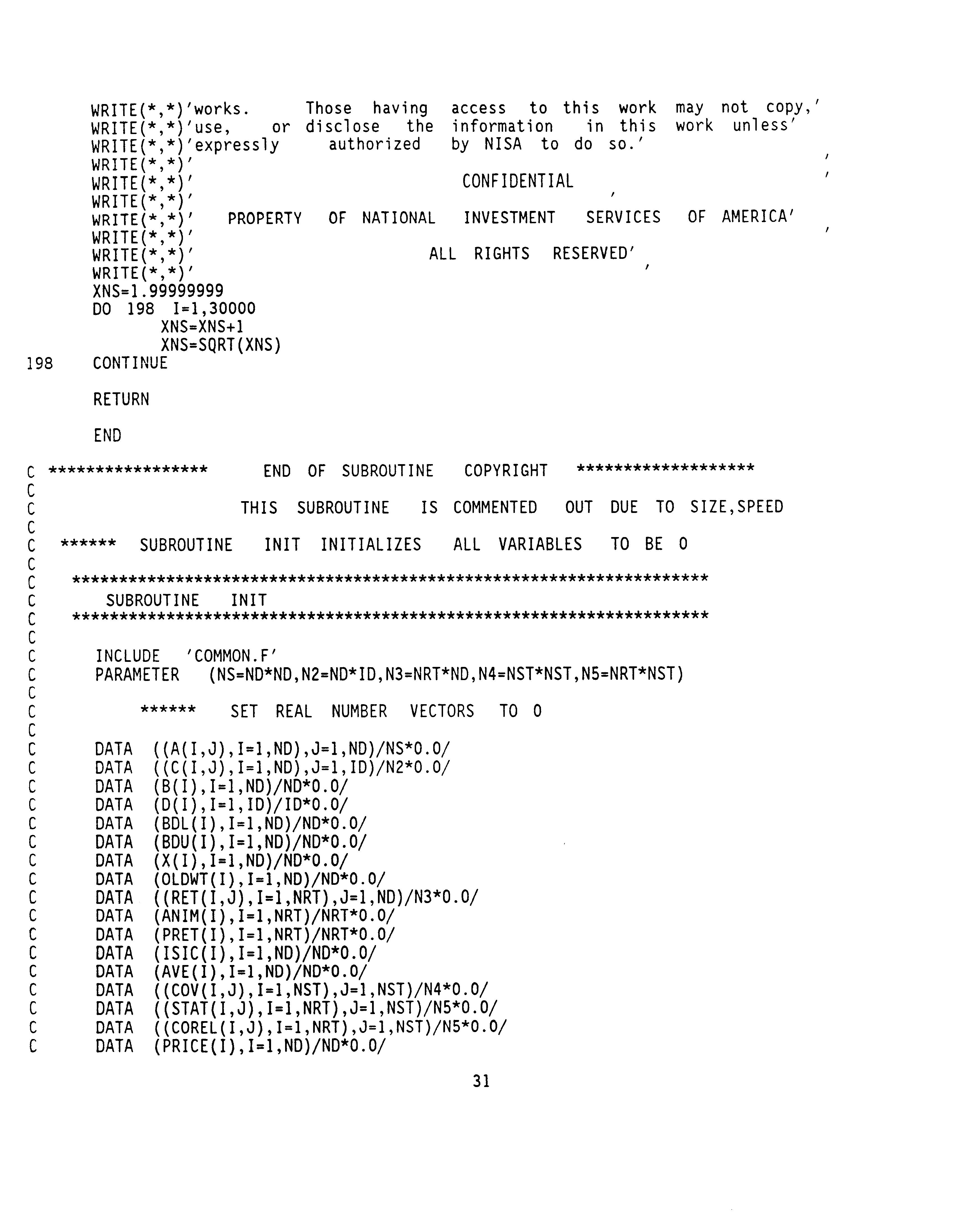 Figure US06336103-20020101-P00156