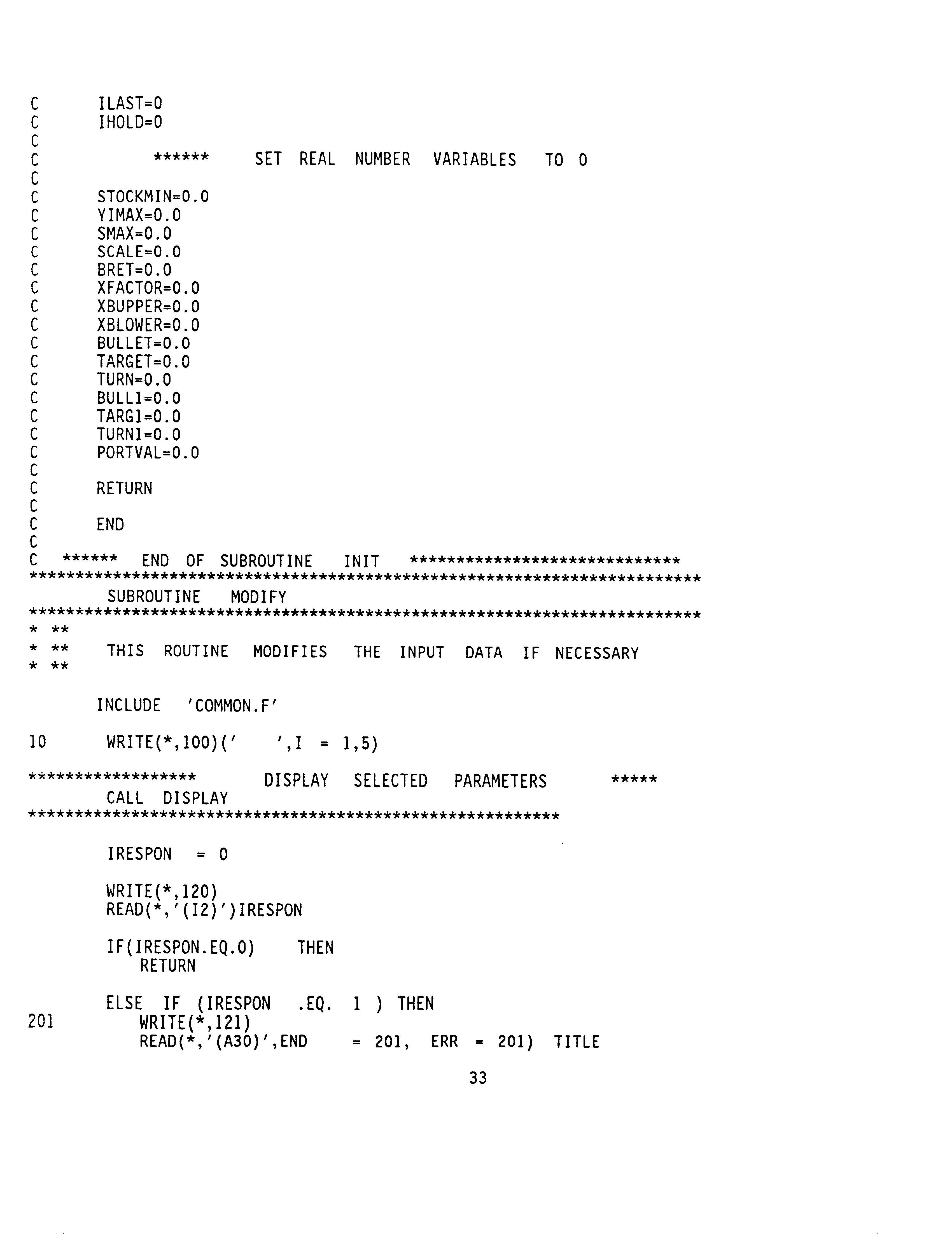 Figure US06336103-20020101-P00158