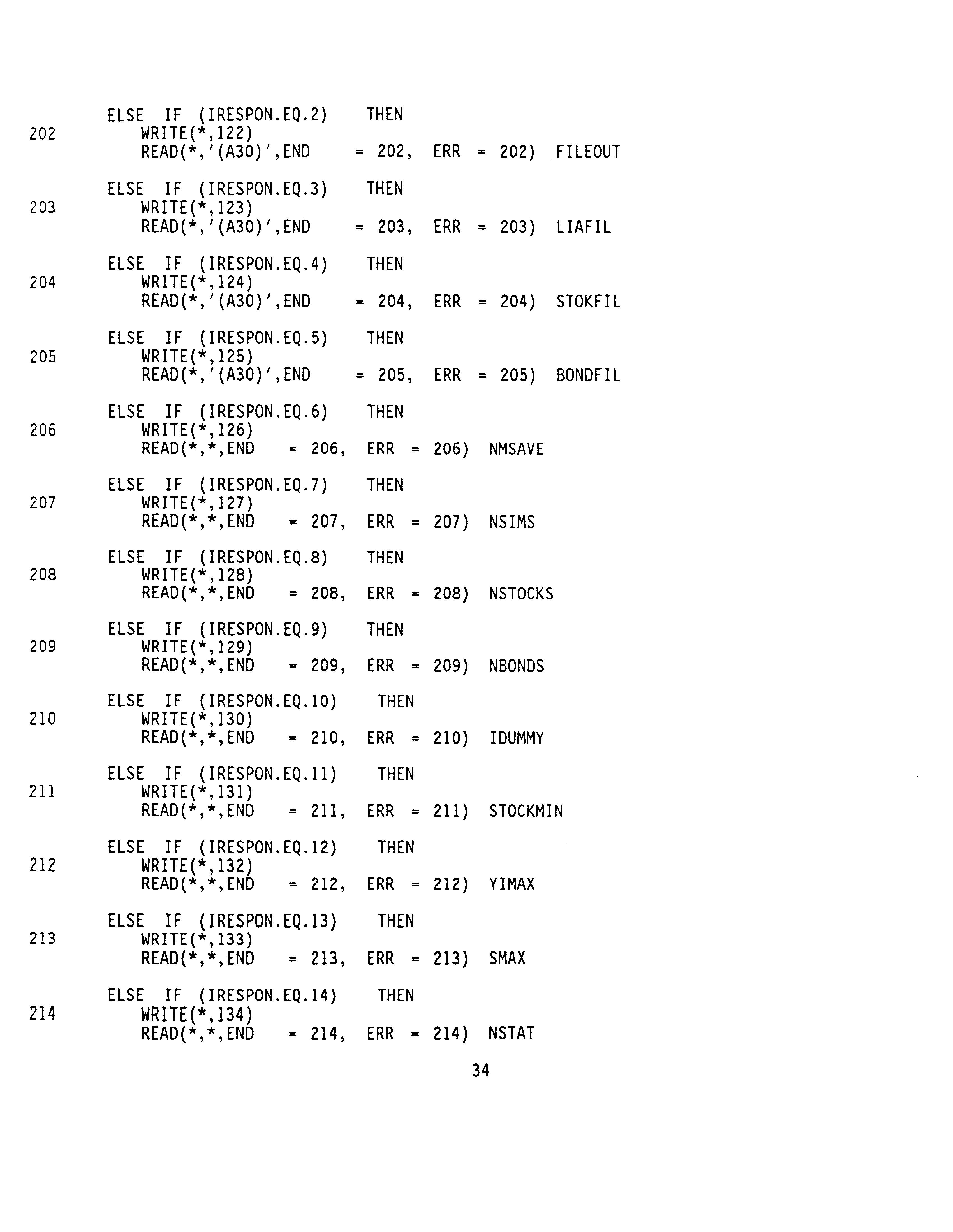 Figure US06336103-20020101-P00159