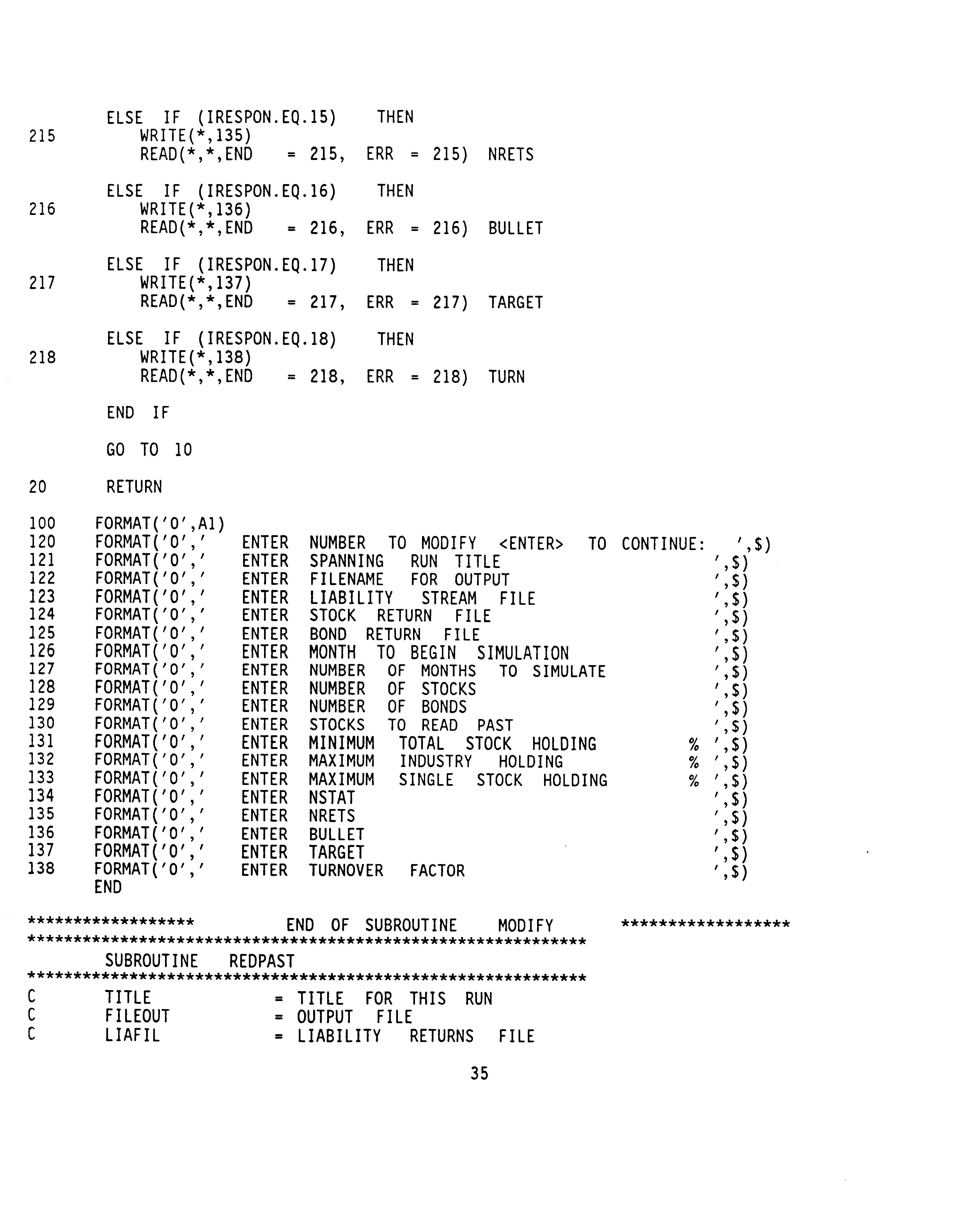 Figure US06336103-20020101-P00160