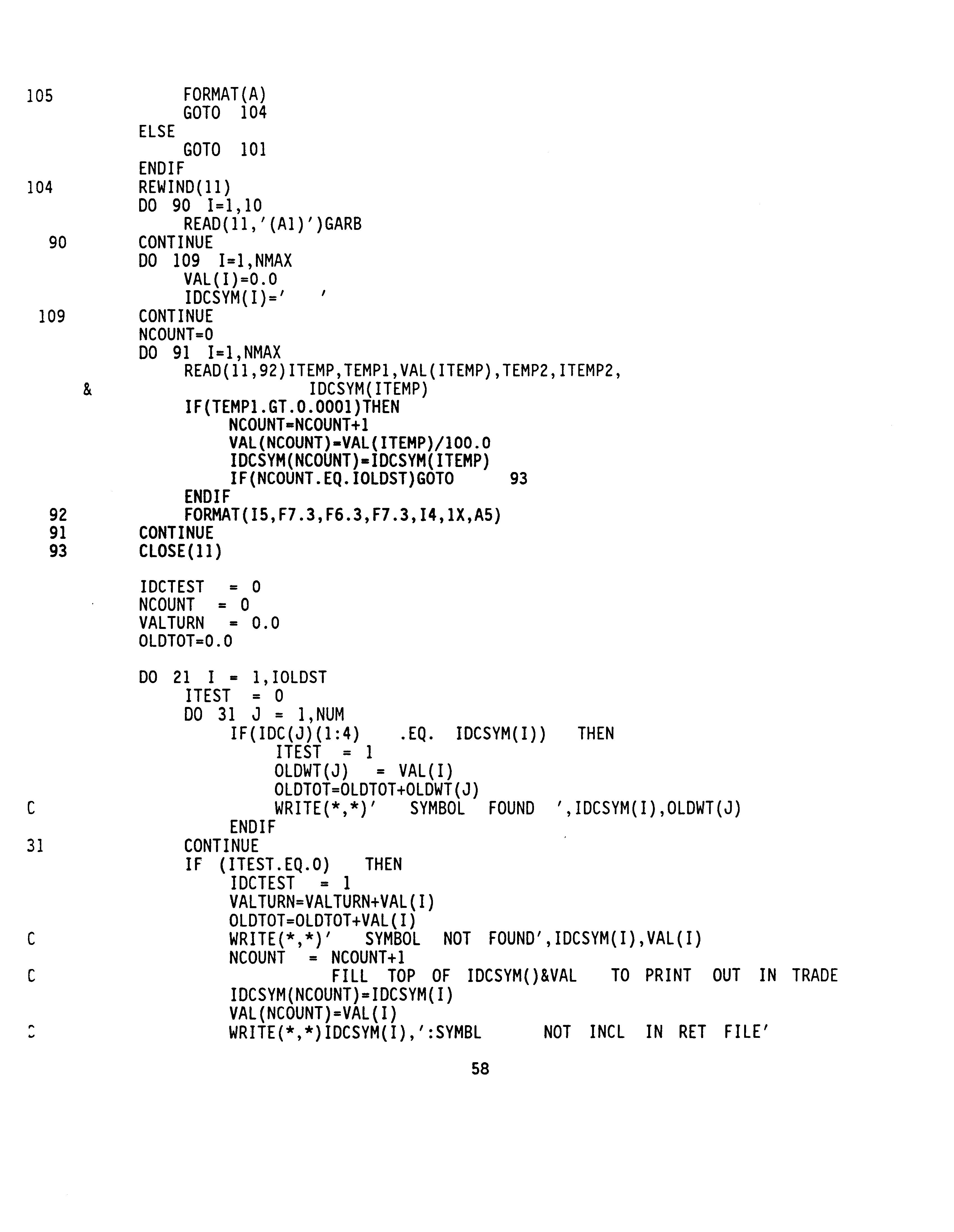 Figure US06336103-20020101-P00183