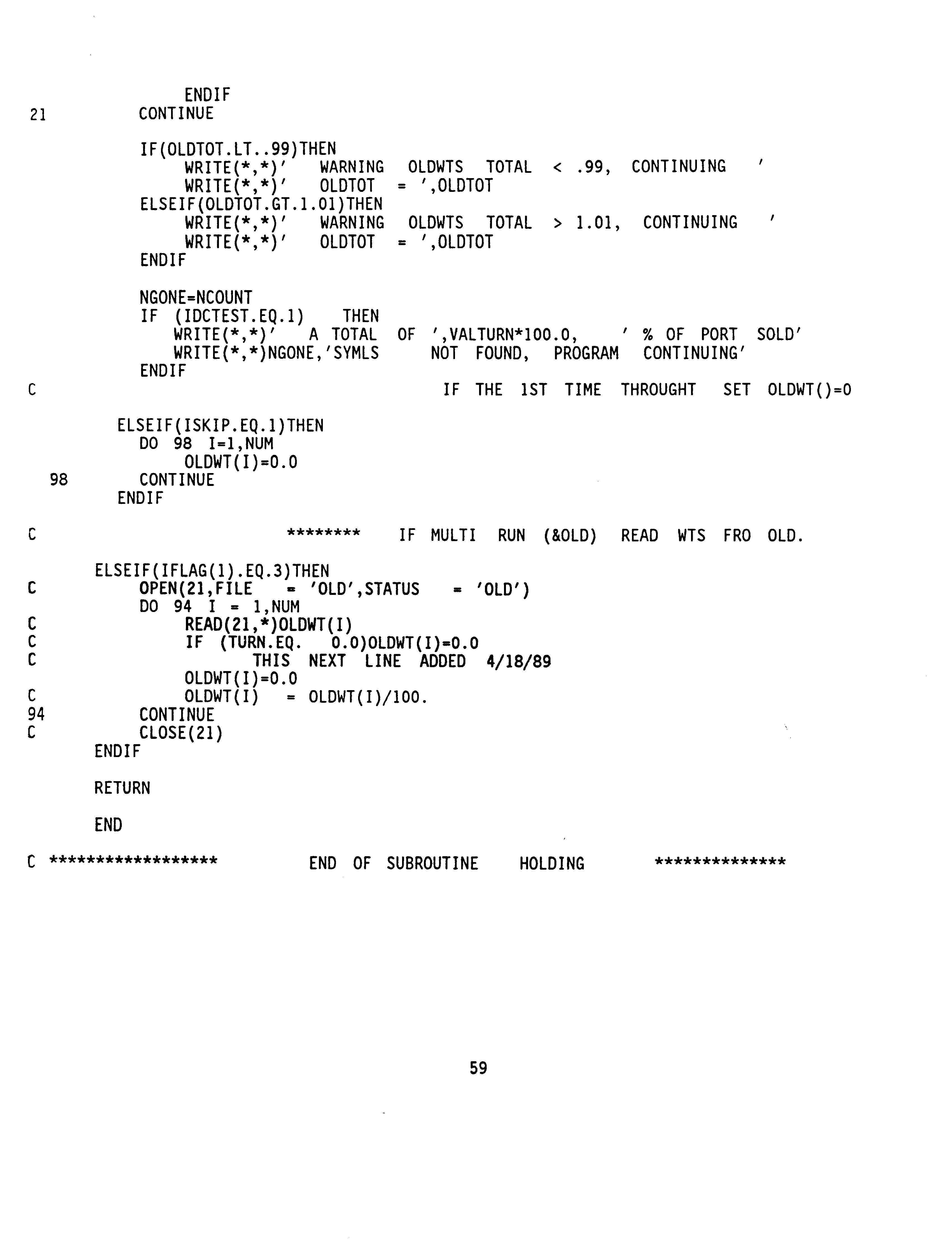 Figure US06336103-20020101-P00184