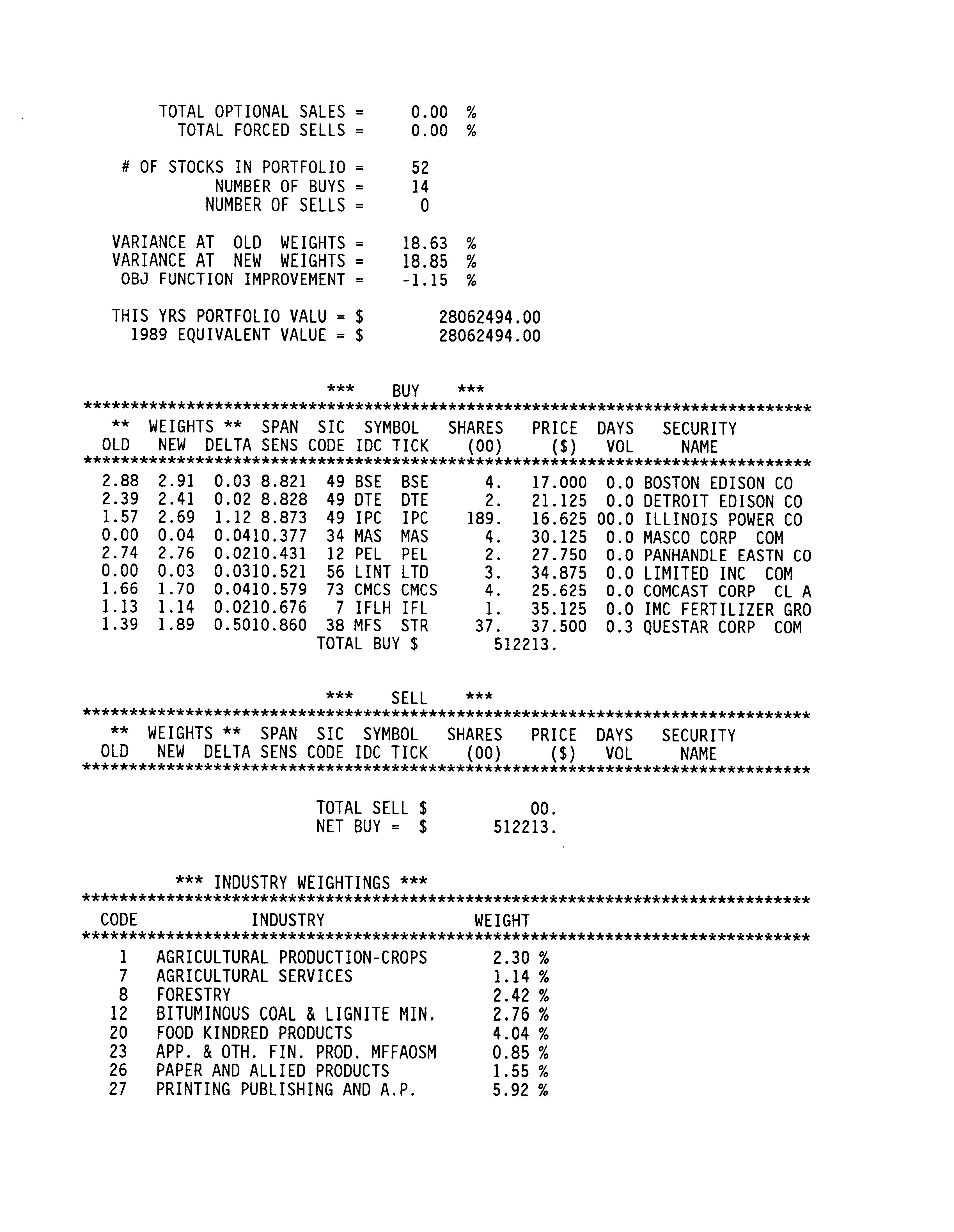 Figure US06336103-20020101-P00189