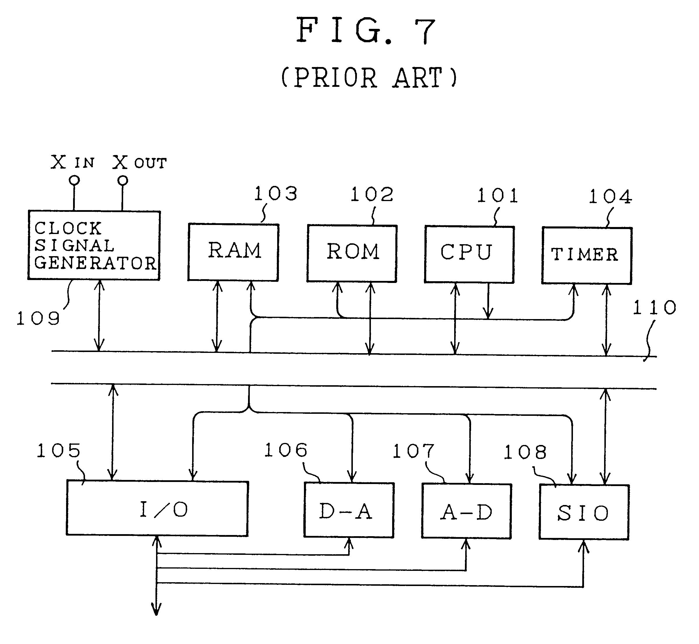 patent us6336181