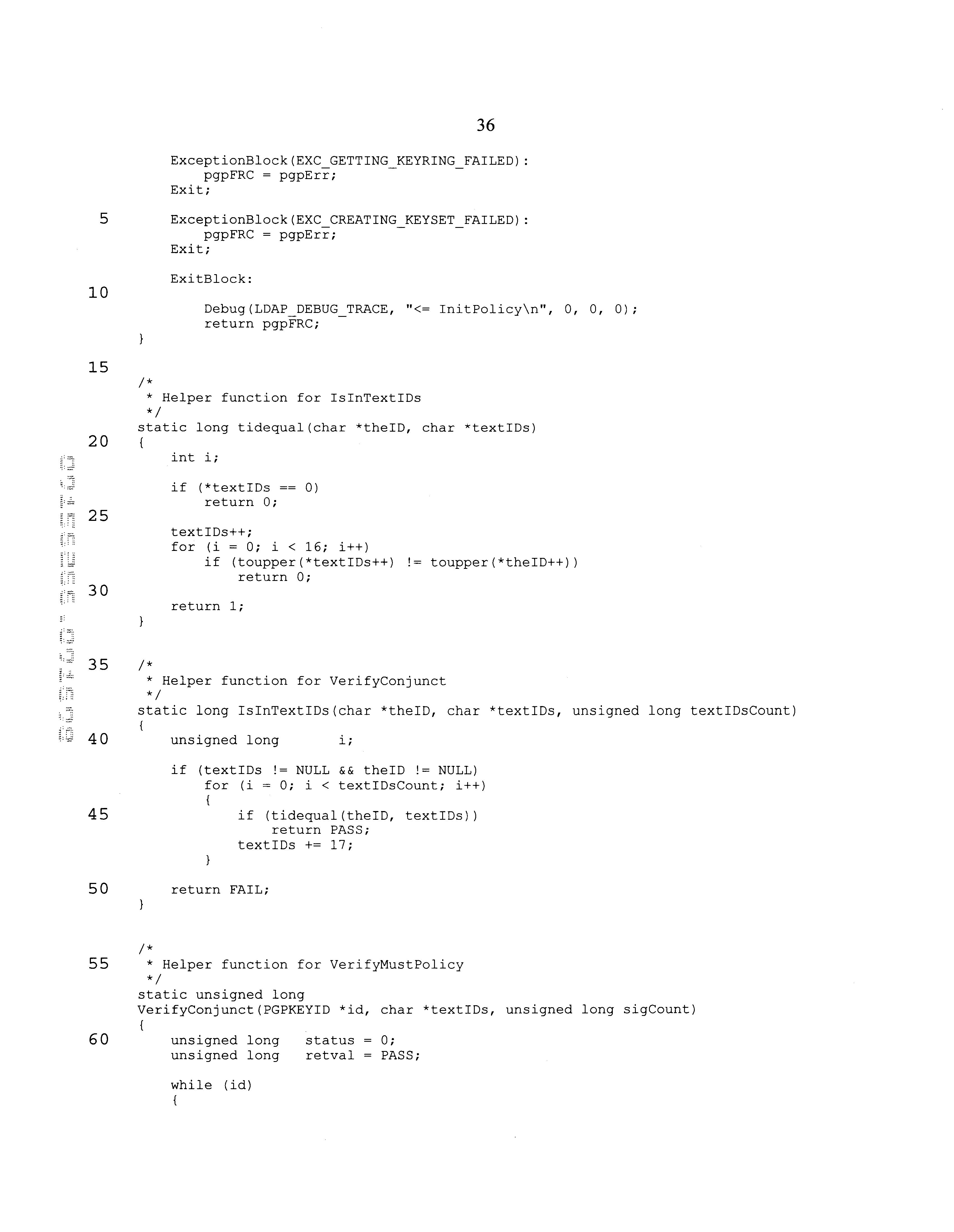 Figure US06336186-20020101-P00006
