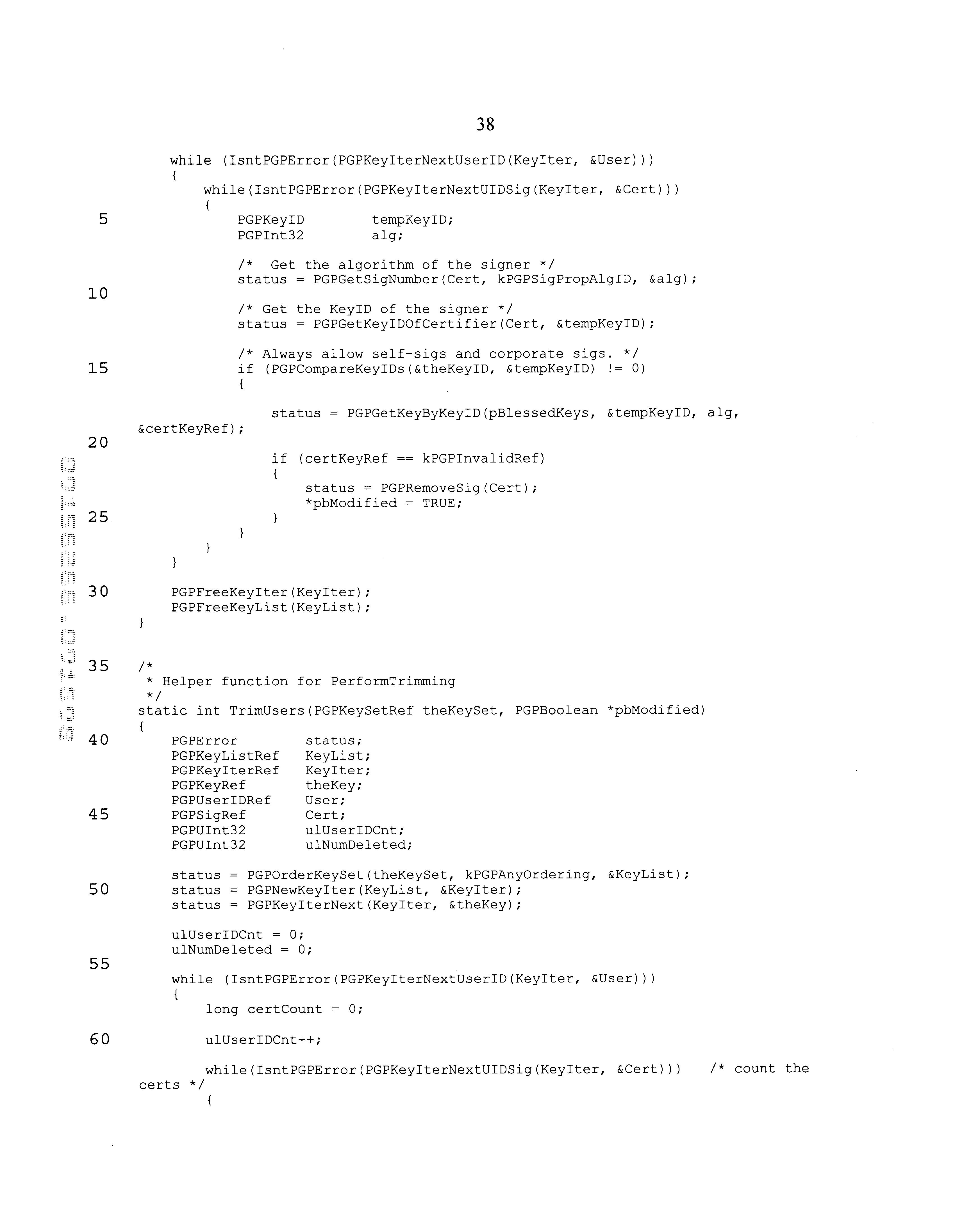 Figure US06336186-20020101-P00008